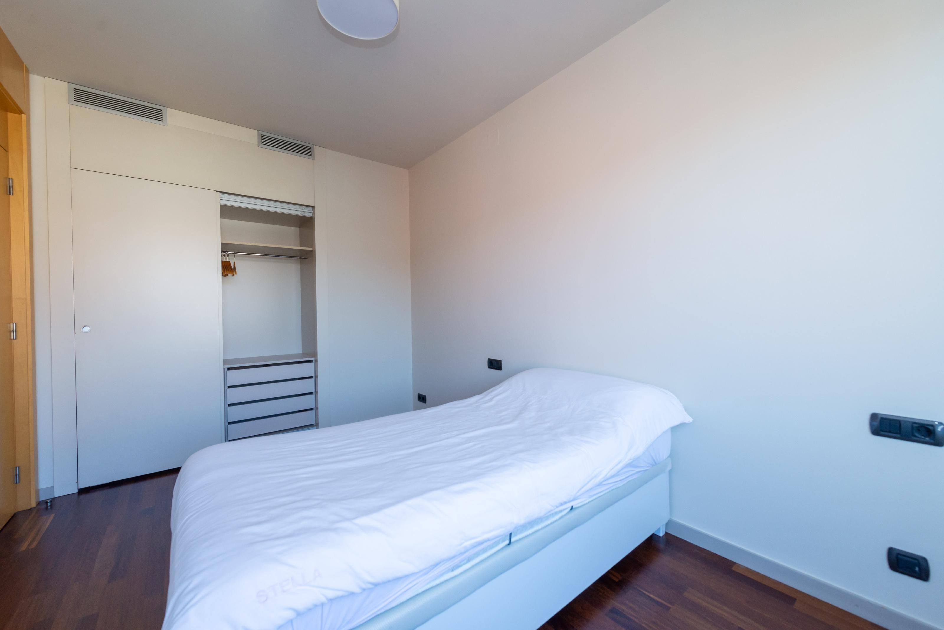 246682 Flat for sale in Gràcia, Vallcarca and Els Penitents 13