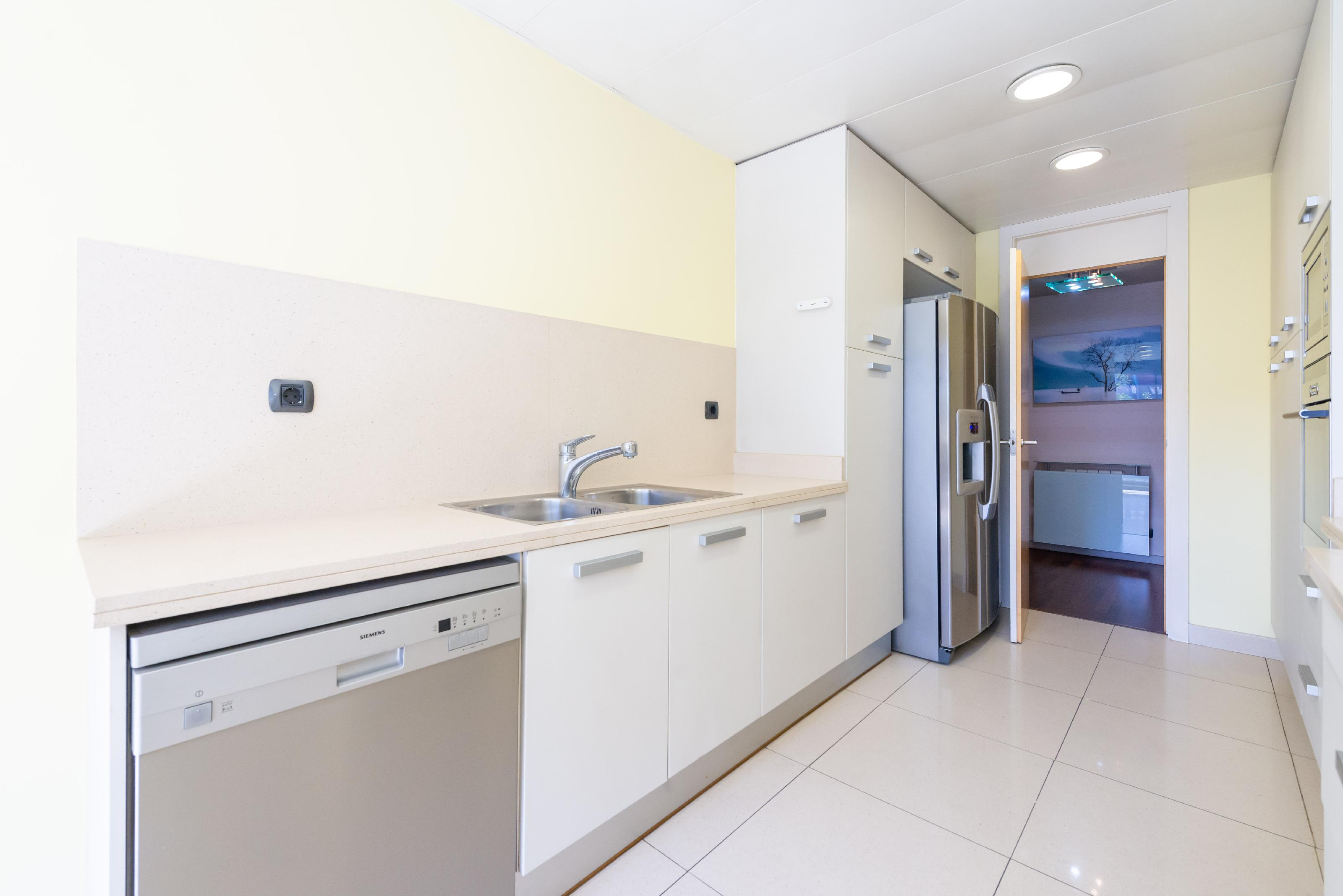 246682 Flat for sale in Gràcia, Vallcarca and Els Penitents 21