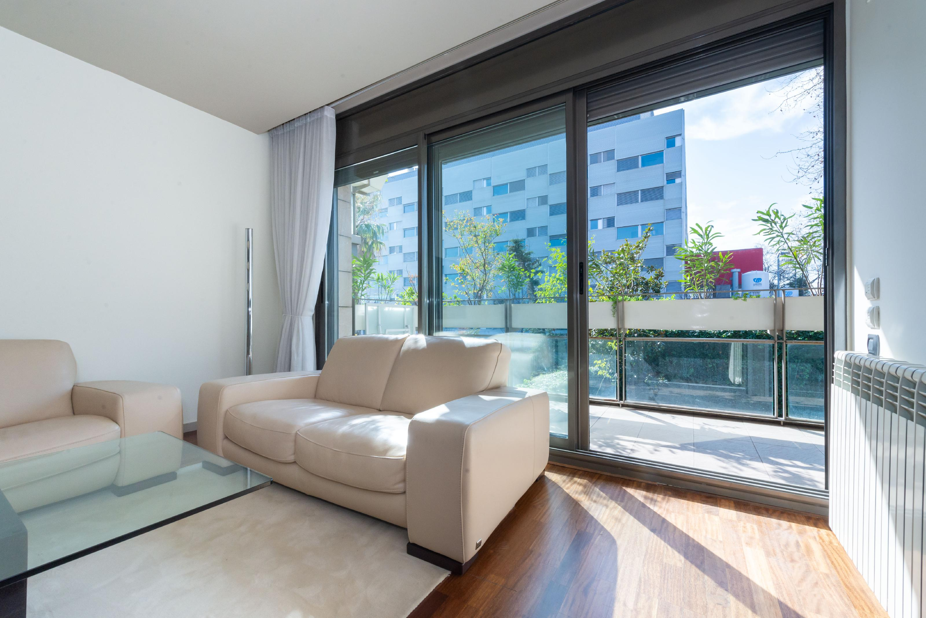 246682 Flat for sale in Gràcia, Vallcarca and Els Penitents 7