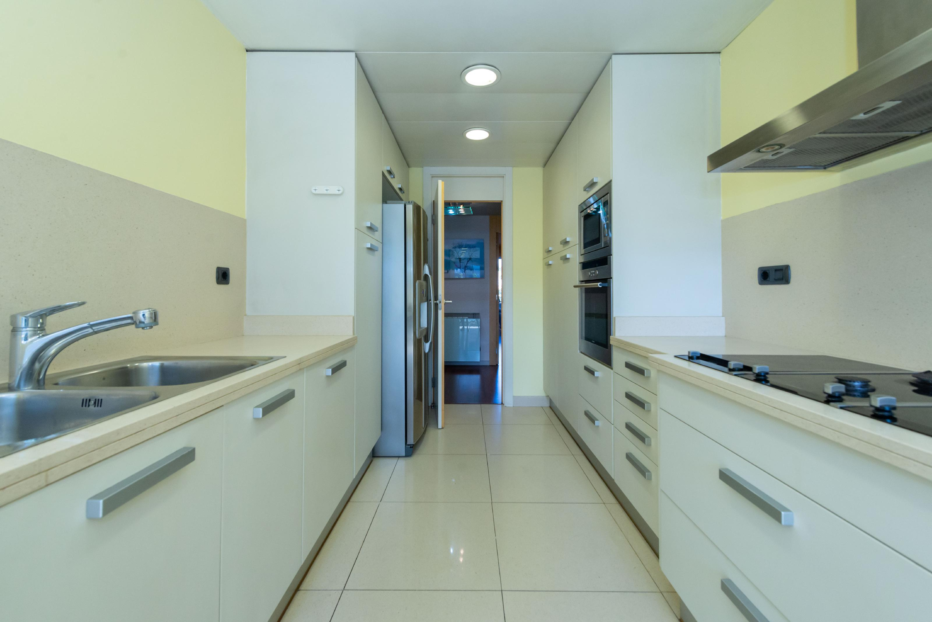 246682 Flat for sale in Gràcia, Vallcarca and Els Penitents 20