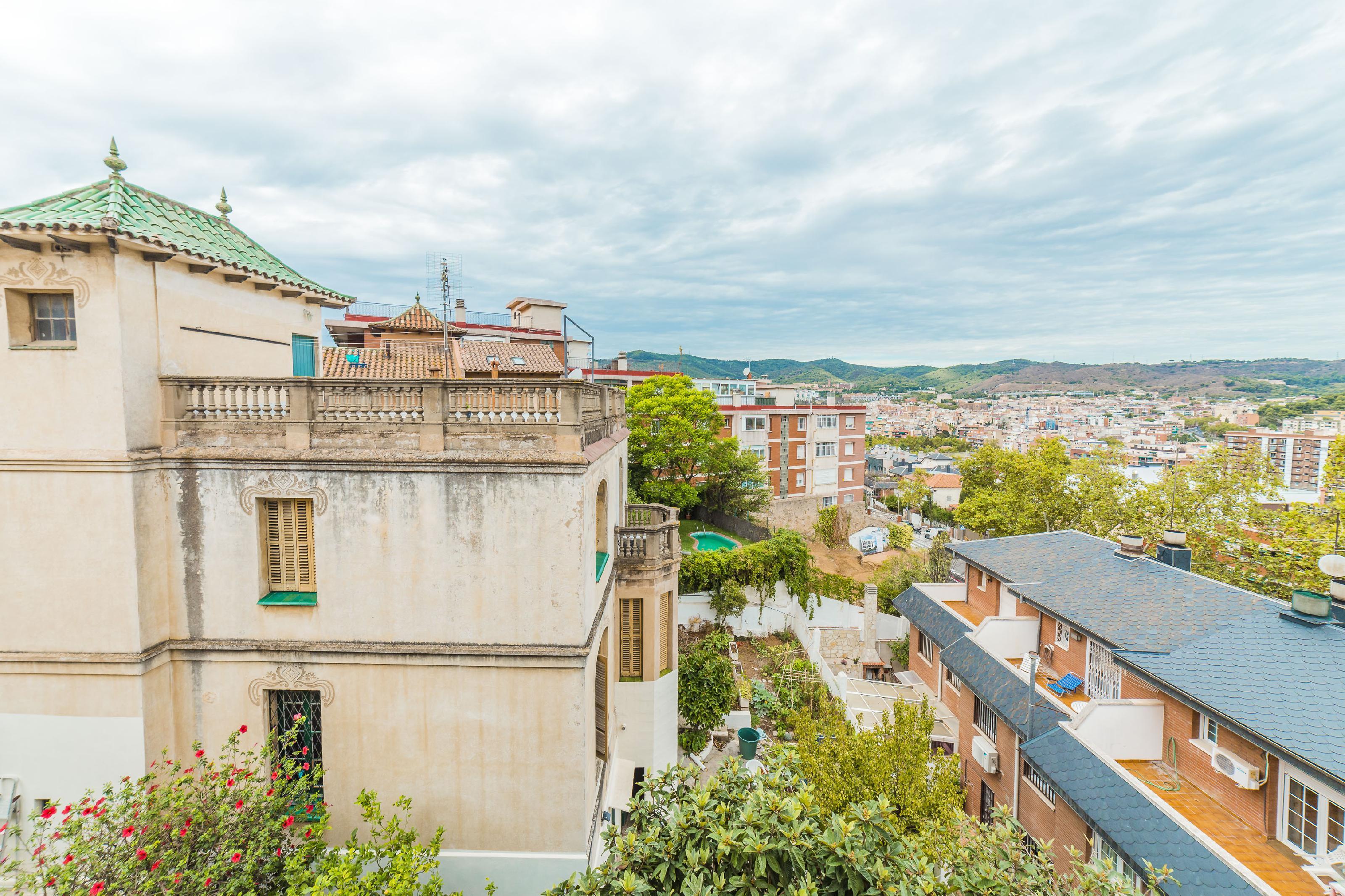 246685 Flat for sale in Horta-Guinardó, Font d´en Fargues 32