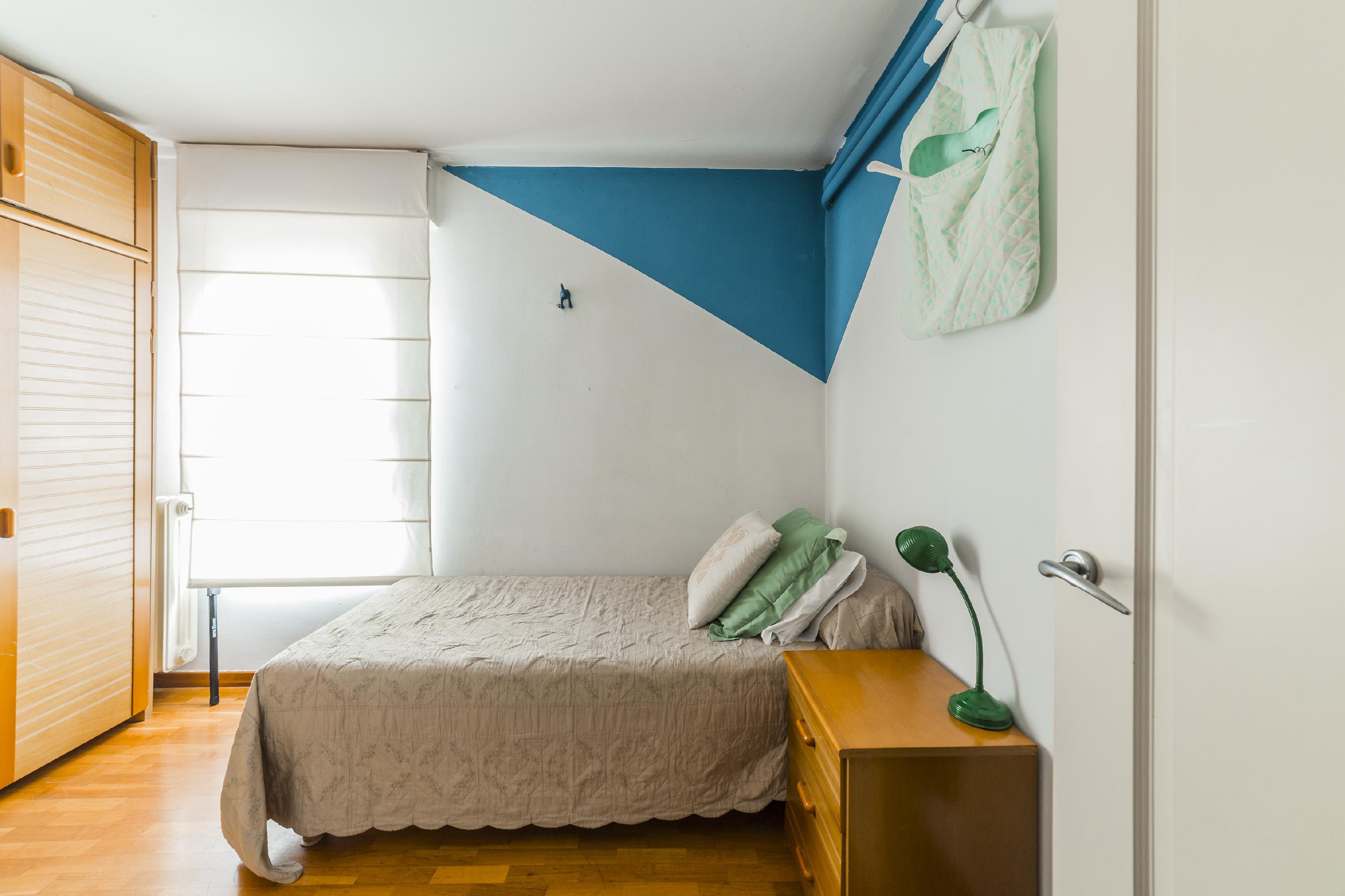 246685 Flat for sale in Horta-Guinardó, Font d´en Fargues 30