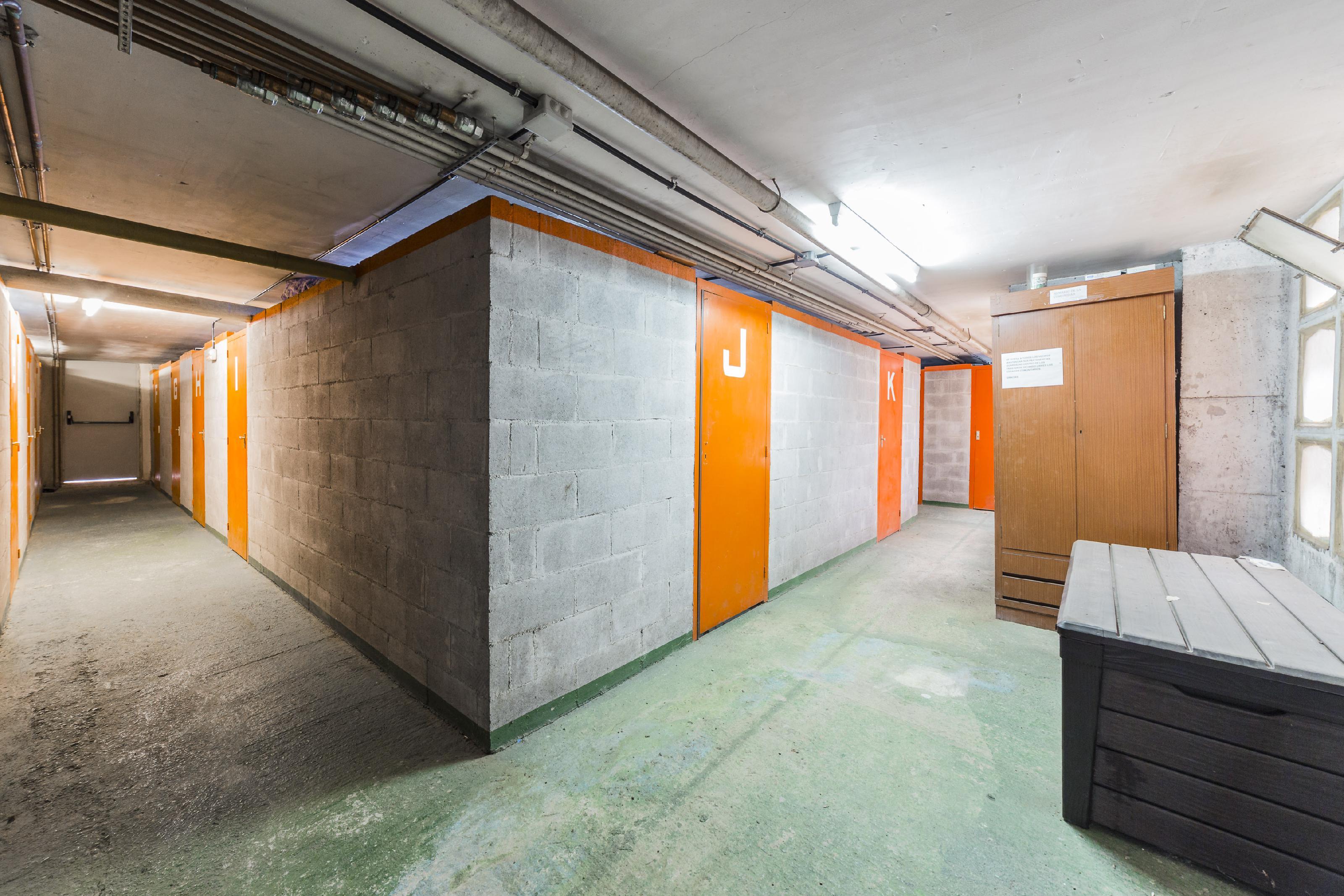246685 Flat for sale in Horta-Guinardó, Font d´en Fargues 40