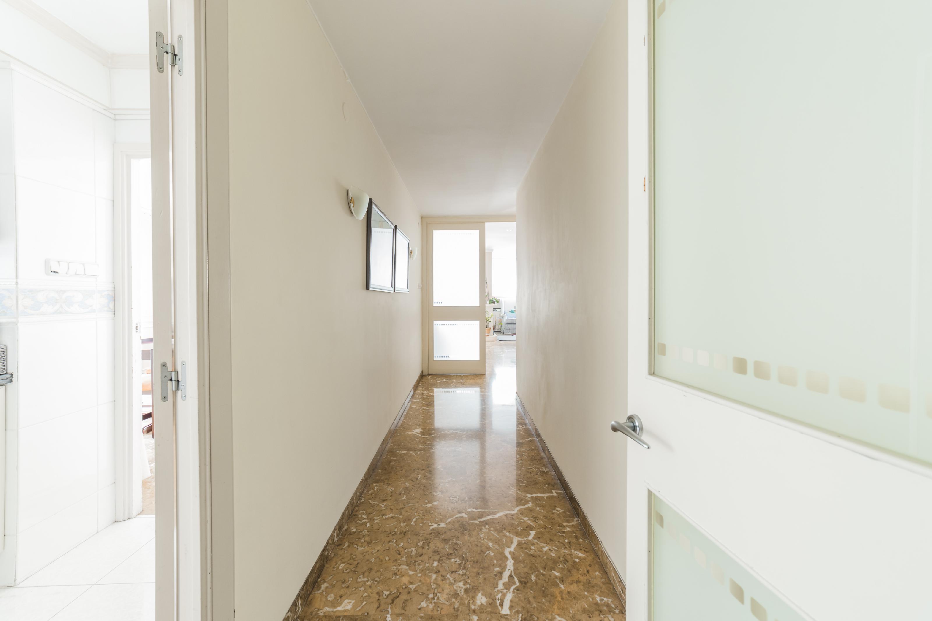 246685 Flat for sale in Horta-Guinardó, Font d´en Fargues 7