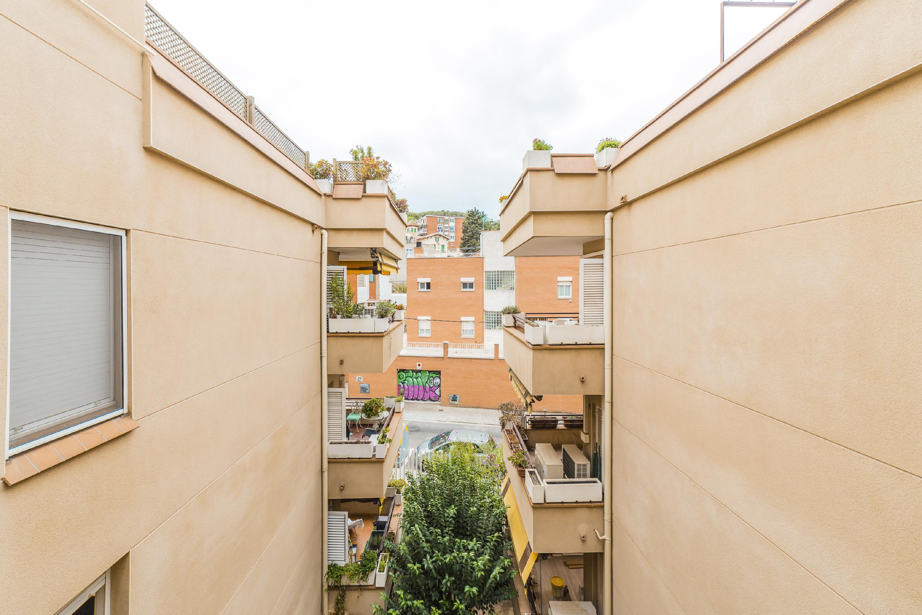 246685 Flat for sale in Horta-Guinardó, Font d´en Fargues 20