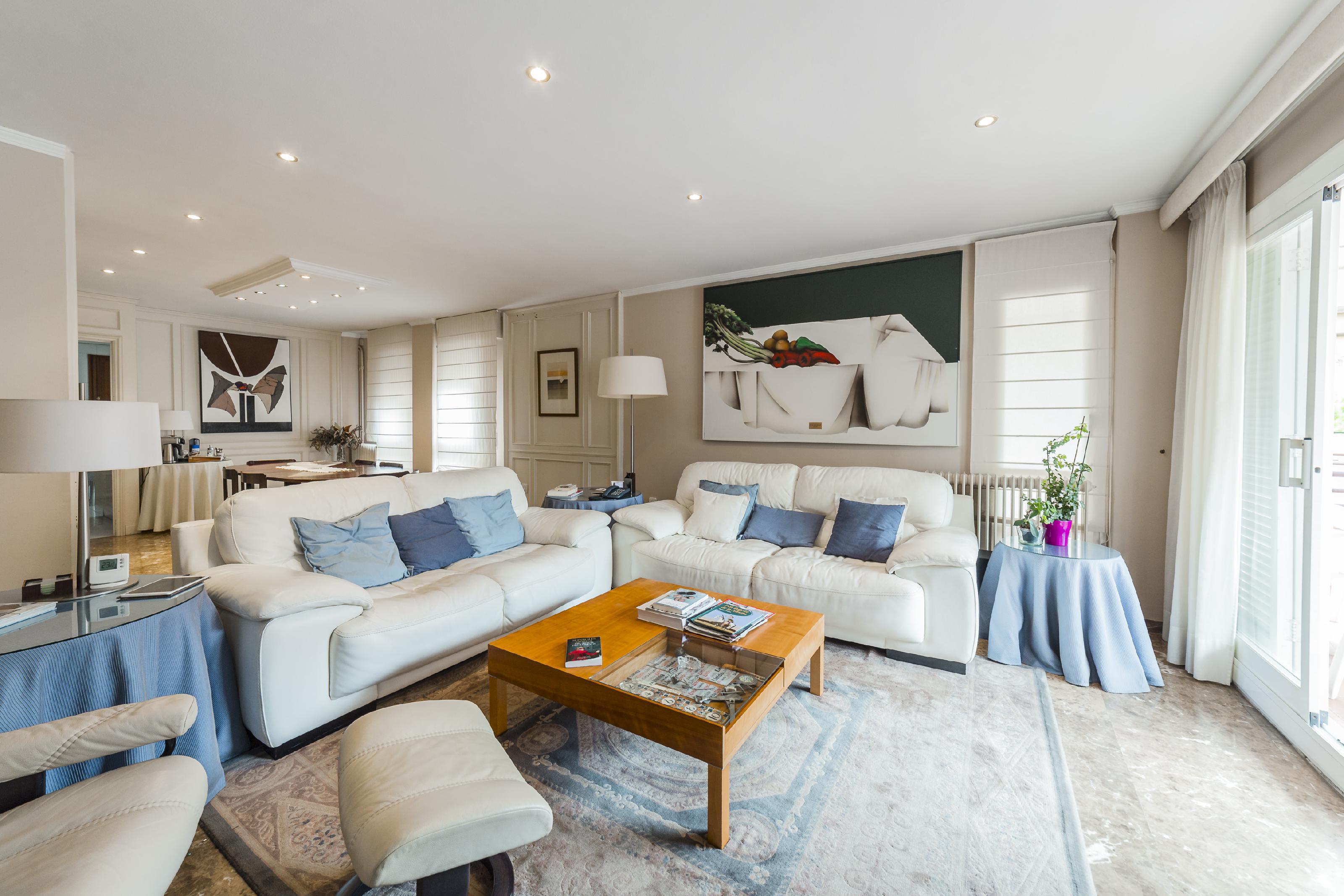 246685 Flat for sale in Horta-Guinardó, Font d´en Fargues 1