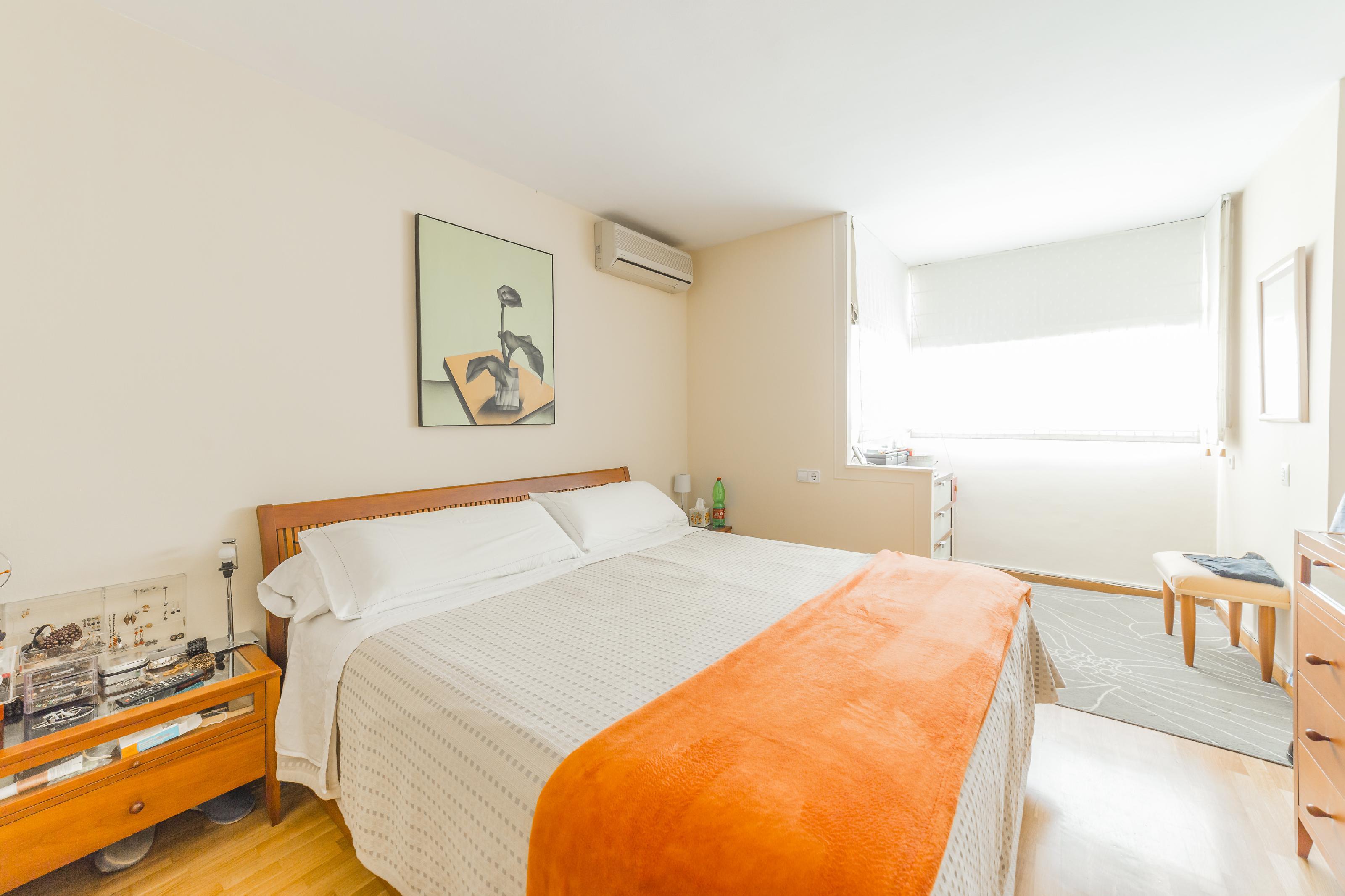 246685 Flat for sale in Horta-Guinardó, Font d´en Fargues 3
