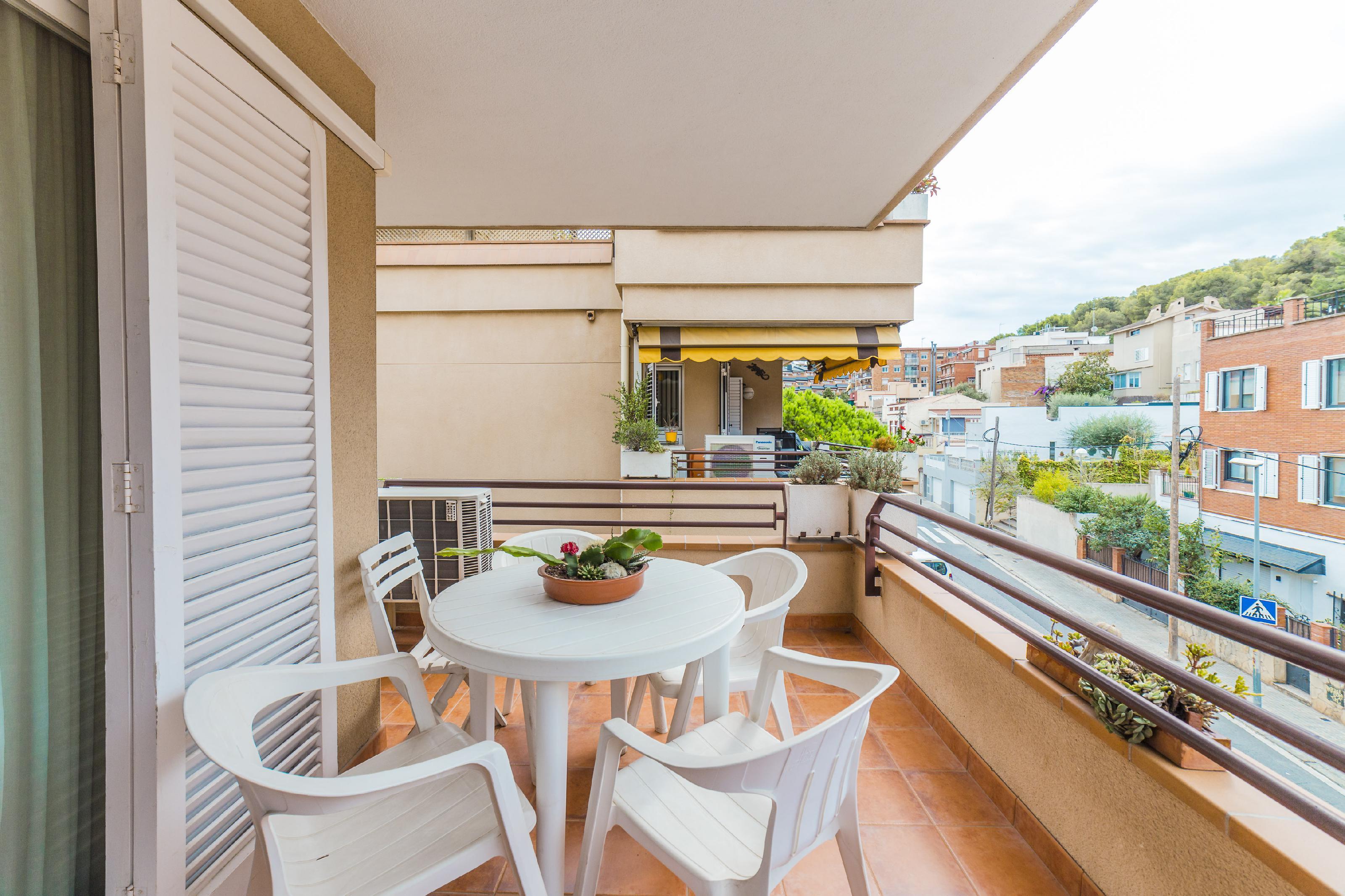 246685 Flat for sale in Horta-Guinardó, Font d´en Fargues 9