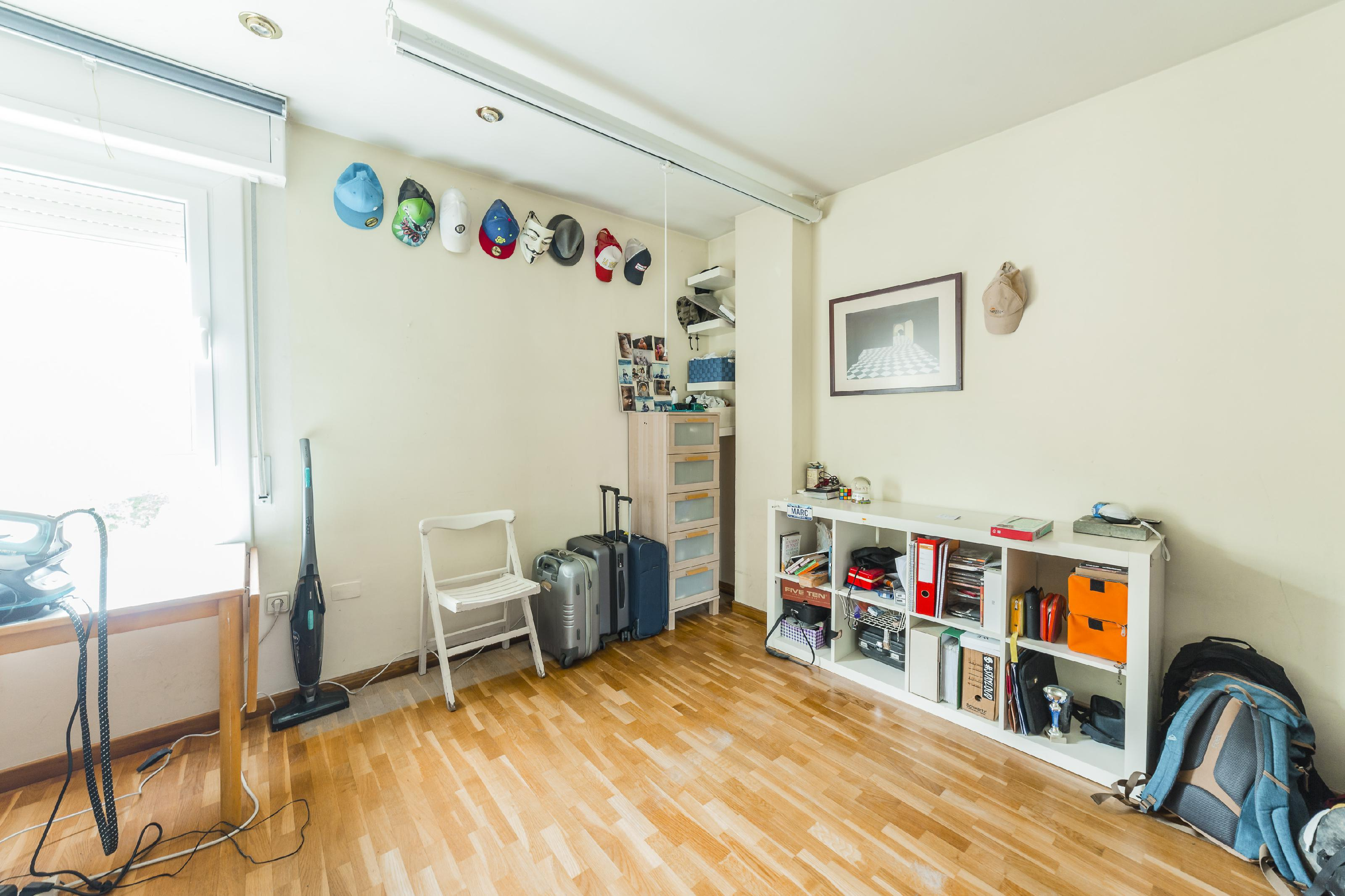 246685 Flat for sale in Horta-Guinardó, Font d´en Fargues 29