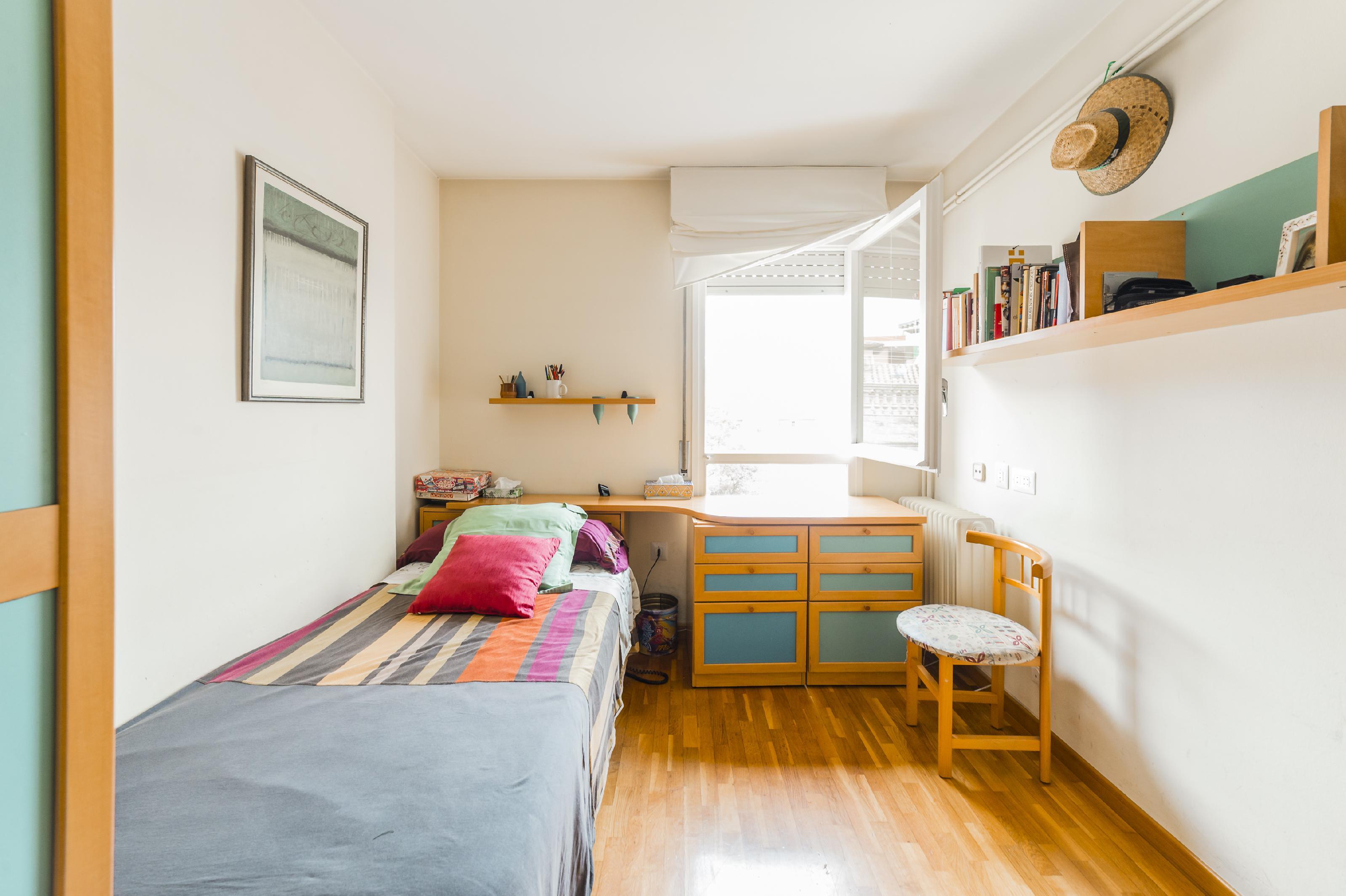 246685 Flat for sale in Horta-Guinardó, Font d´en Fargues 33