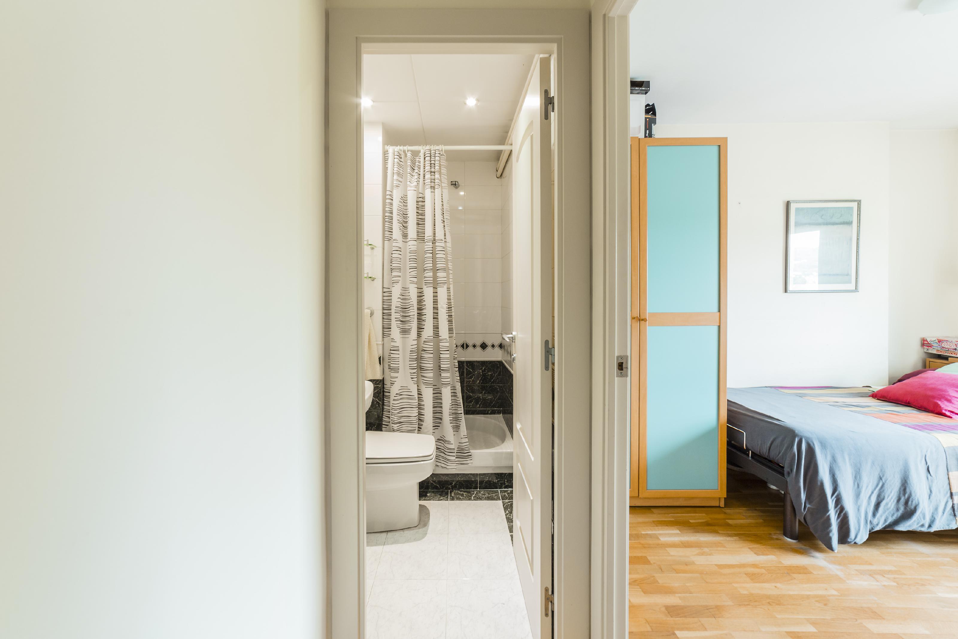 246685 Flat for sale in Horta-Guinardó, Font d´en Fargues 34