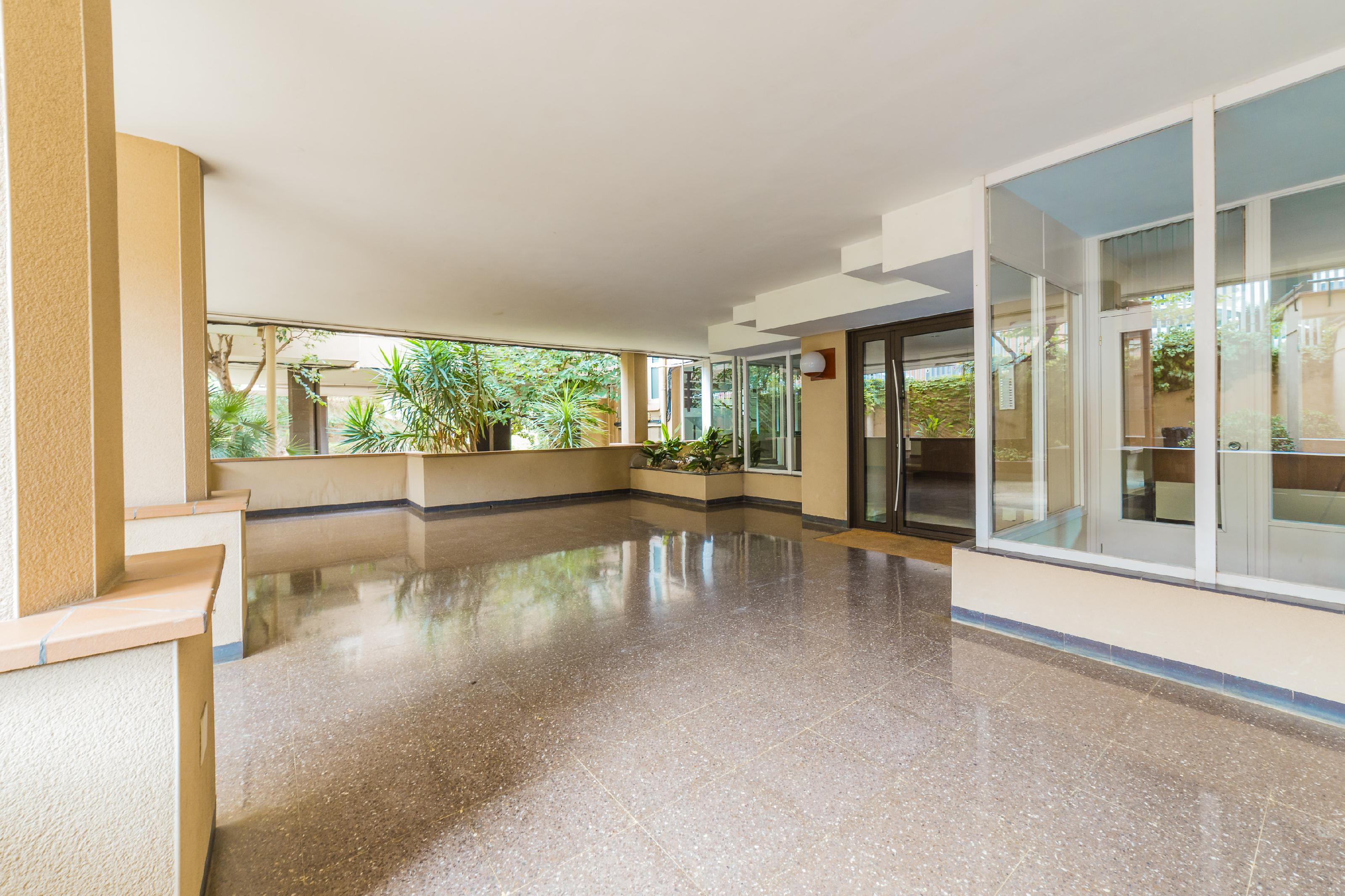 246685 Flat for sale in Horta-Guinardó, Font d´en Fargues 36