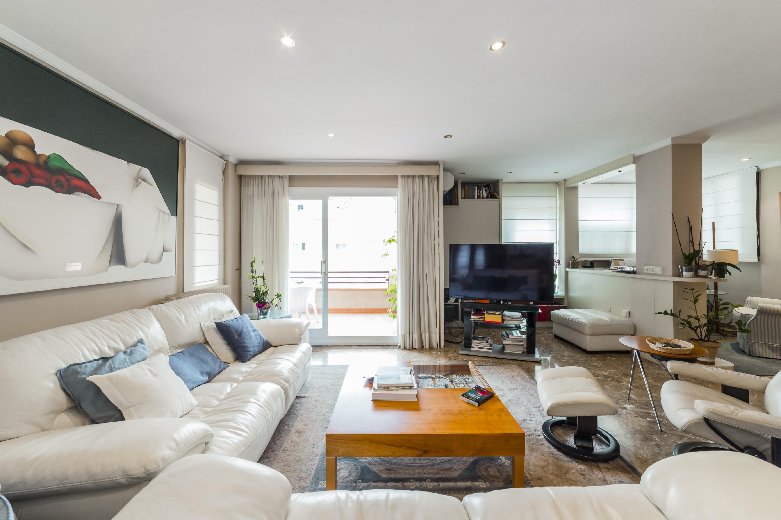 246685 Flat for sale in Horta-Guinardó, Font d´en Fargues 11