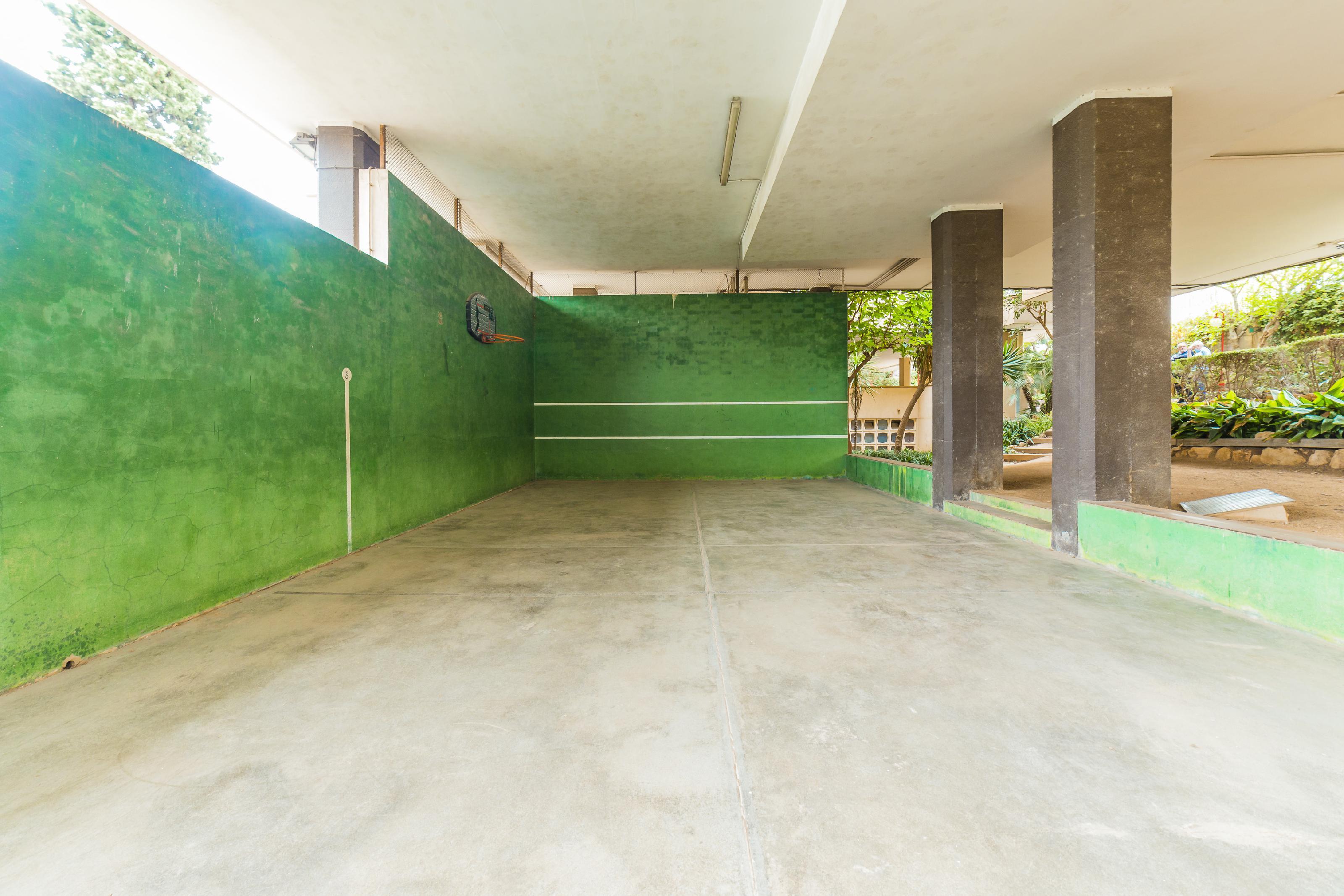 246685 Flat for sale in Horta-Guinardó, Font d´en Fargues 37