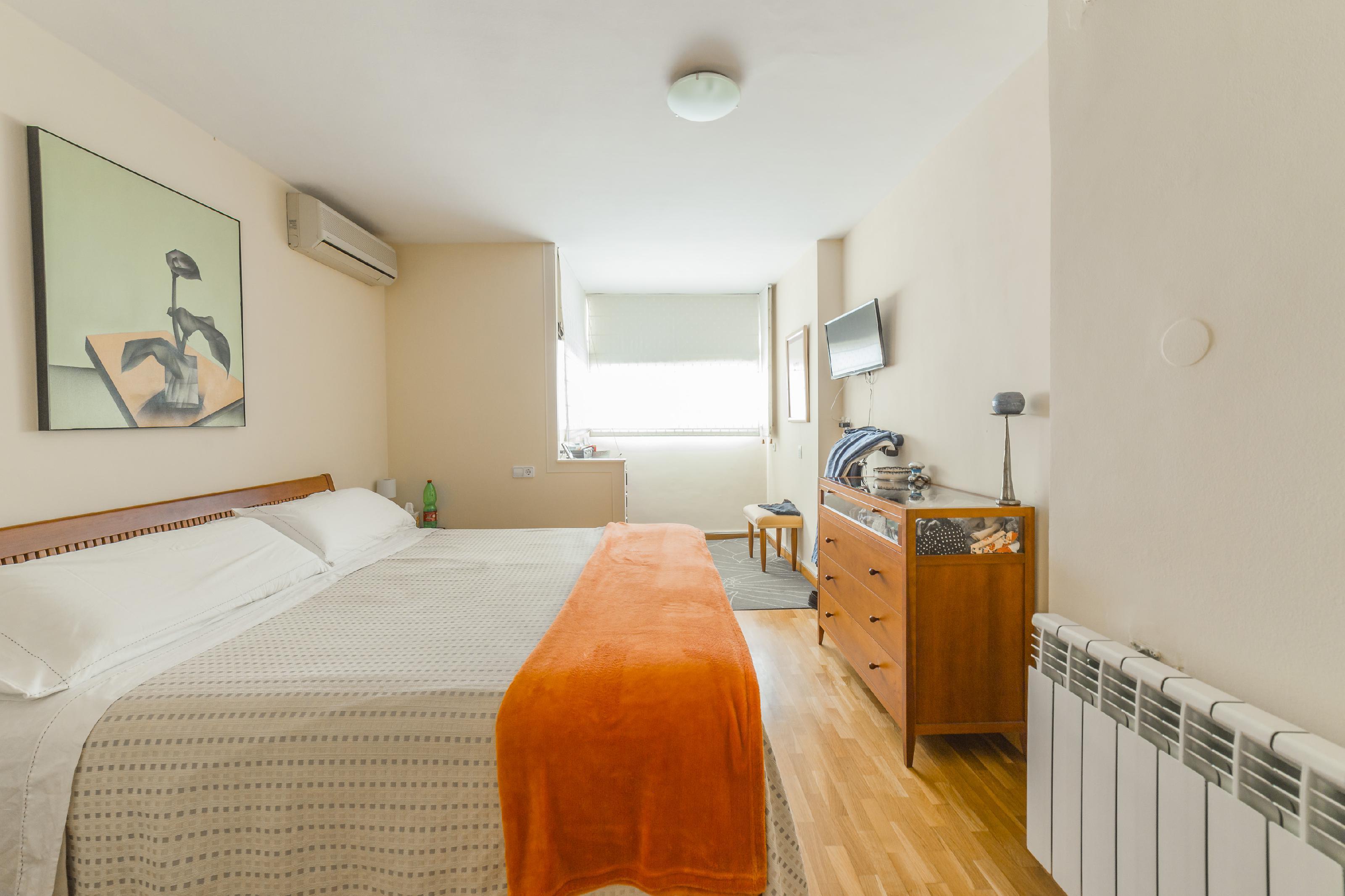 246685 Flat for sale in Horta-Guinardó, Font d´en Fargues 24