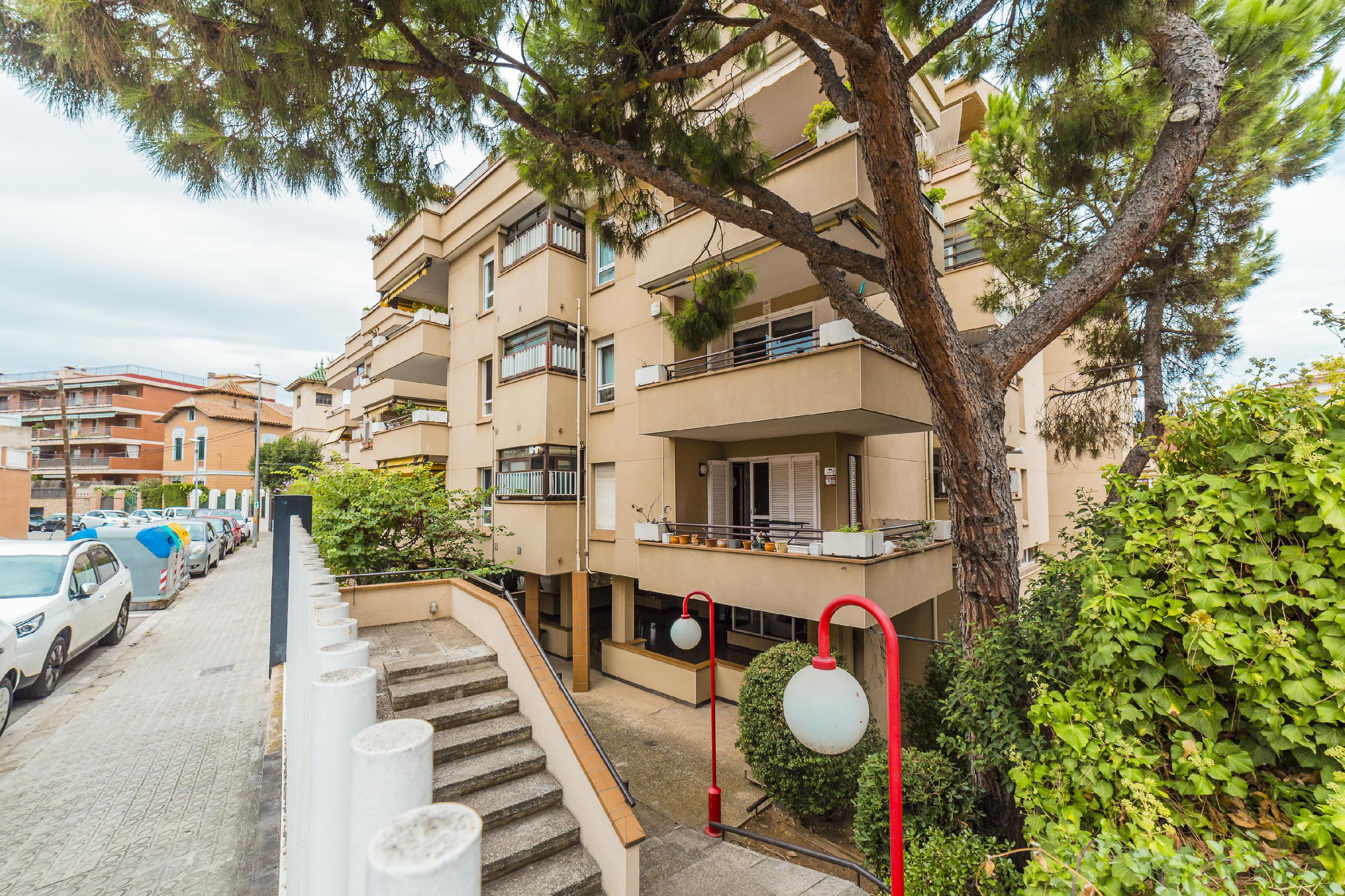 246685 Flat for sale in Horta-Guinardó, Font d´en Fargues 5