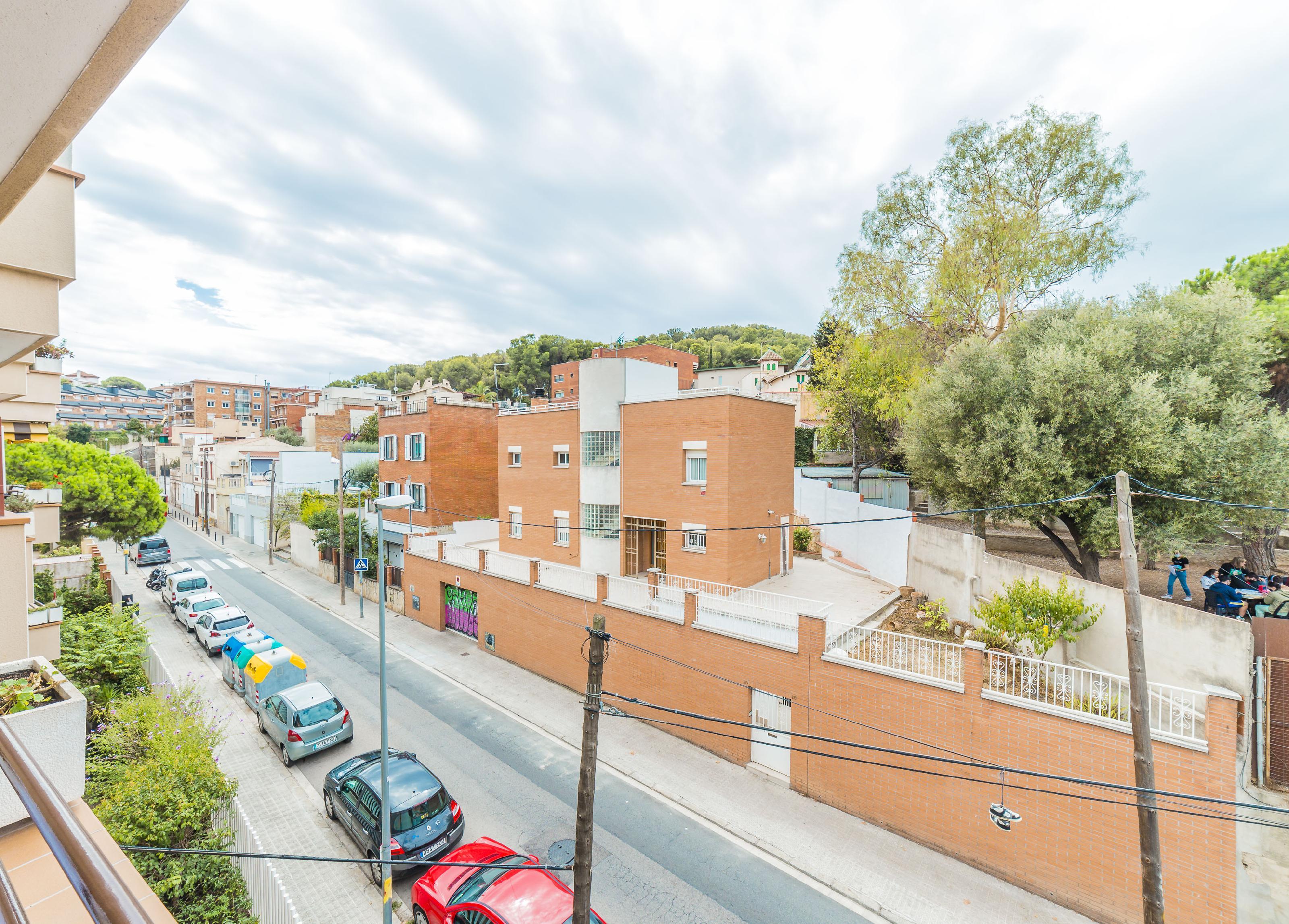 246685 Flat for sale in Horta-Guinardó, Font d´en Fargues 10