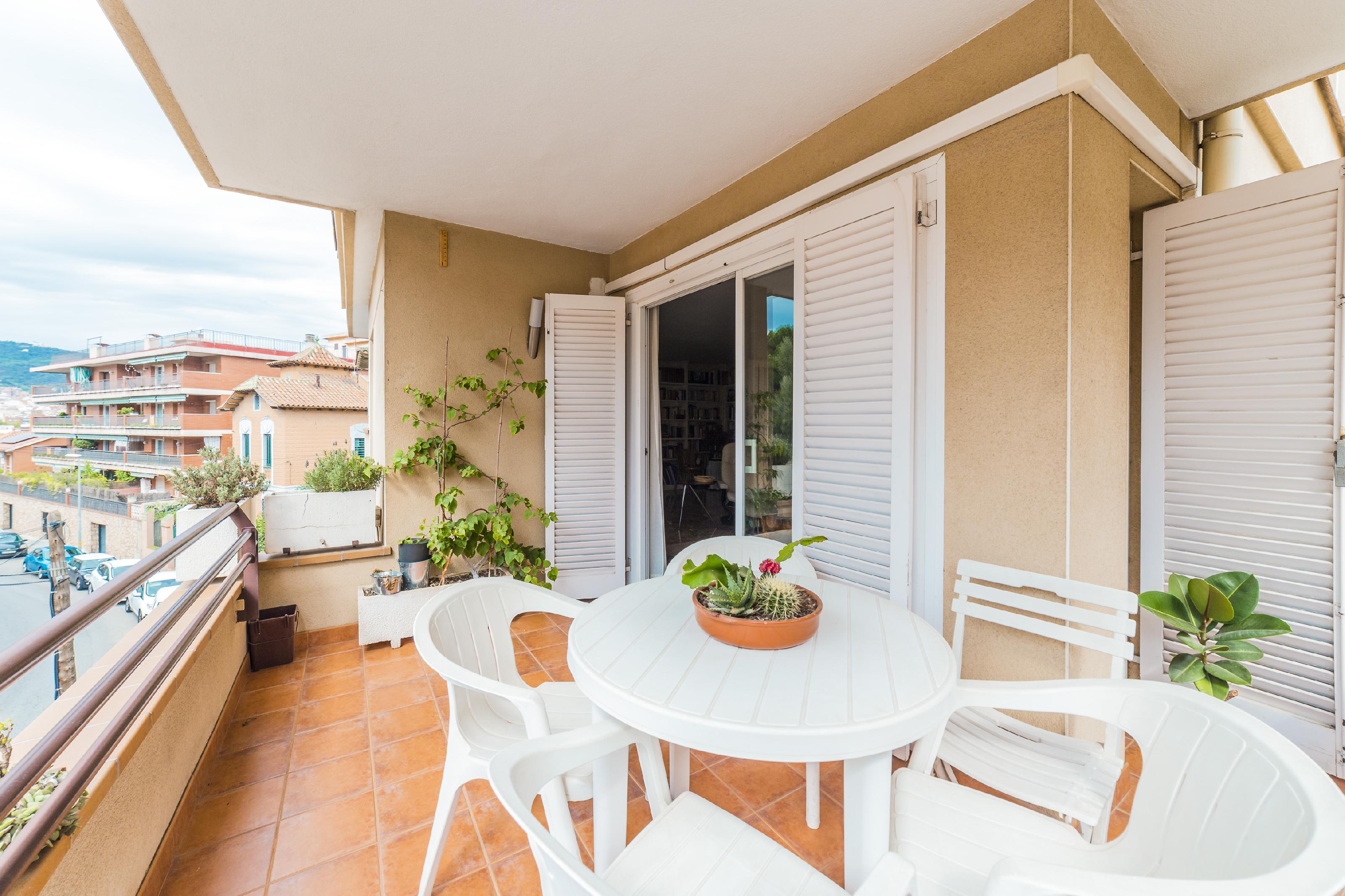 246685 Flat for sale in Horta-Guinardó, Font d´en Fargues 4