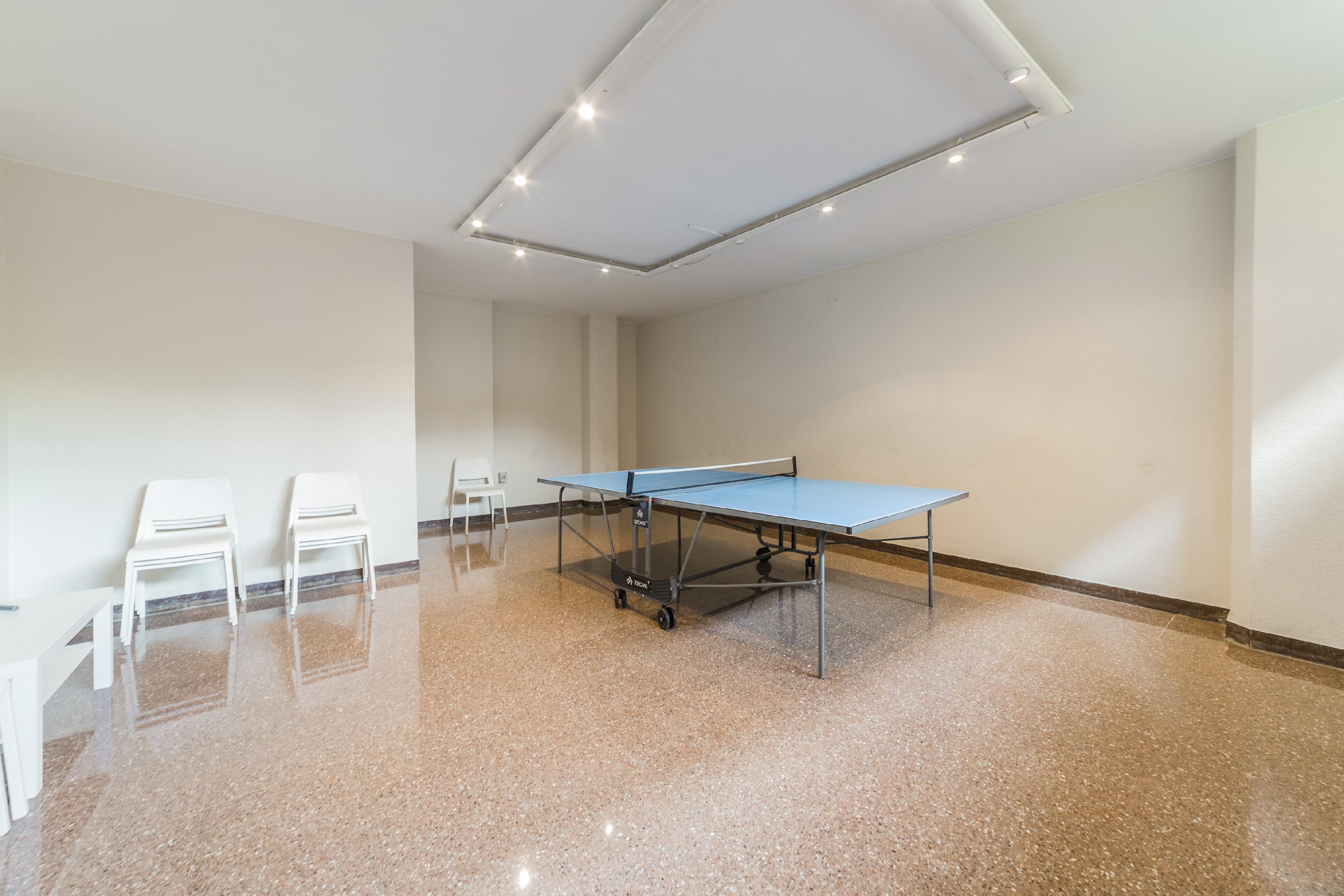 246685 Flat for sale in Horta-Guinardó, Font d´en Fargues 39