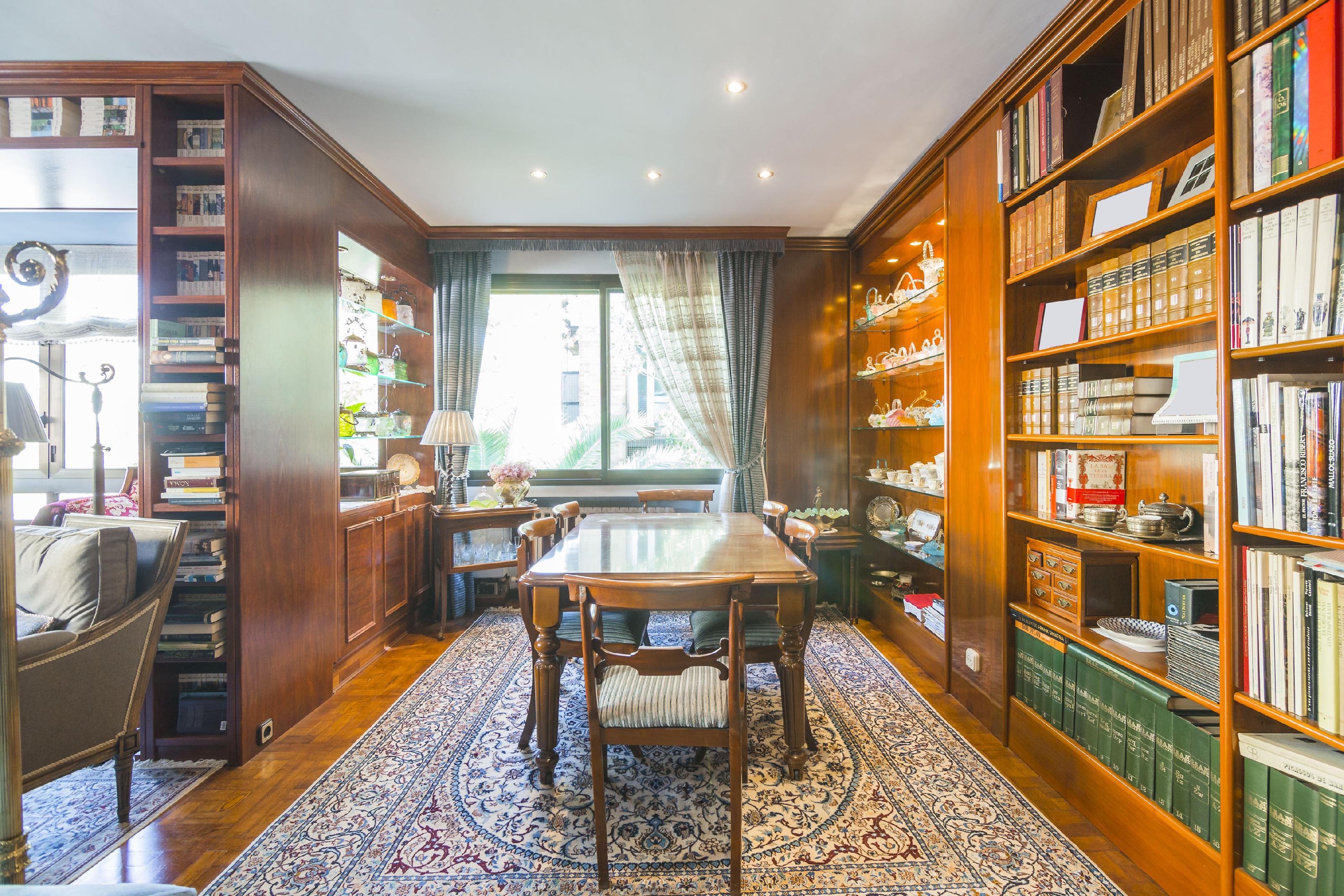 246837 Flat for sale in Sarrià-Sant Gervasi, Sarrià 9