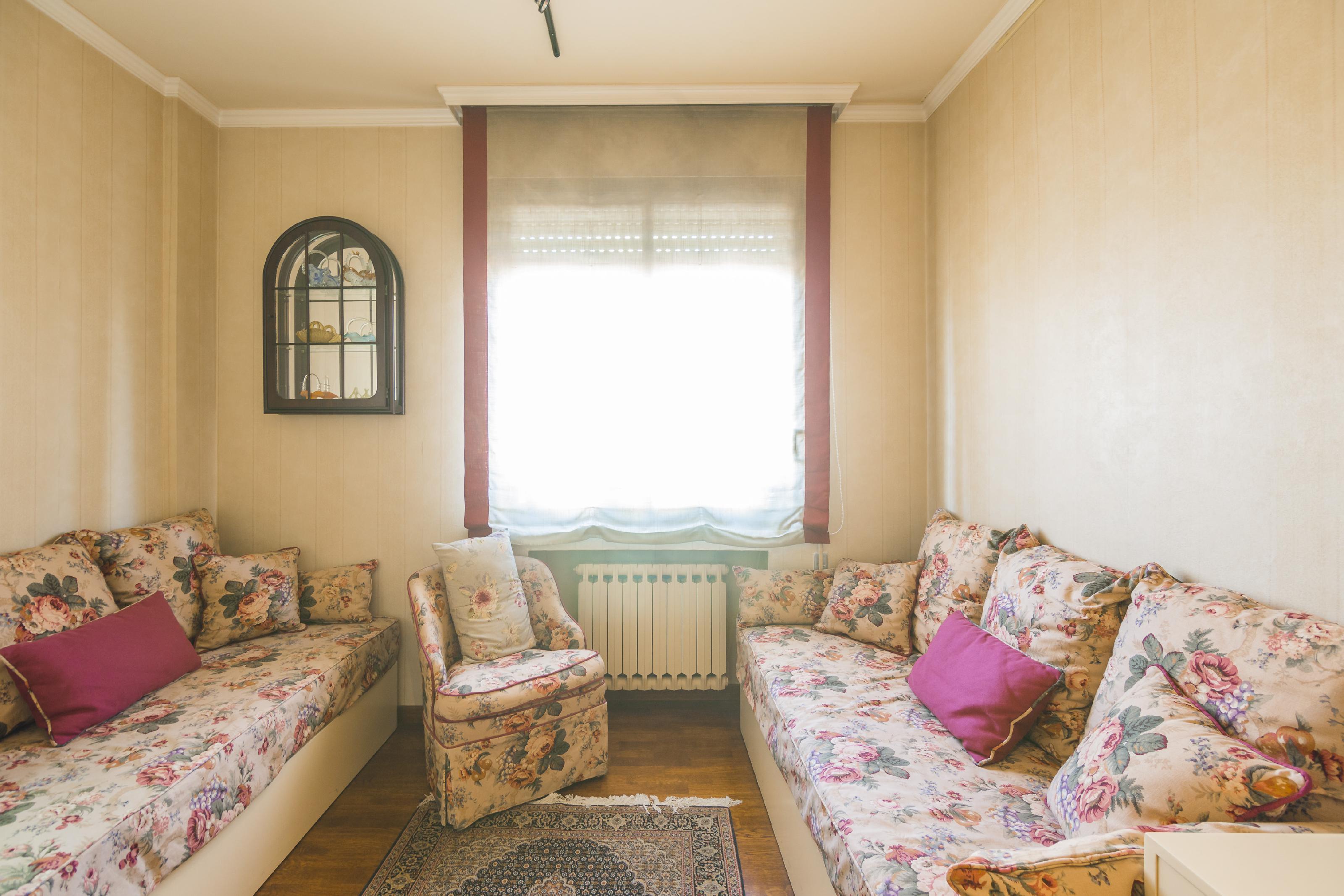 246837 Flat for sale in Sarrià-Sant Gervasi, Sarrià 16