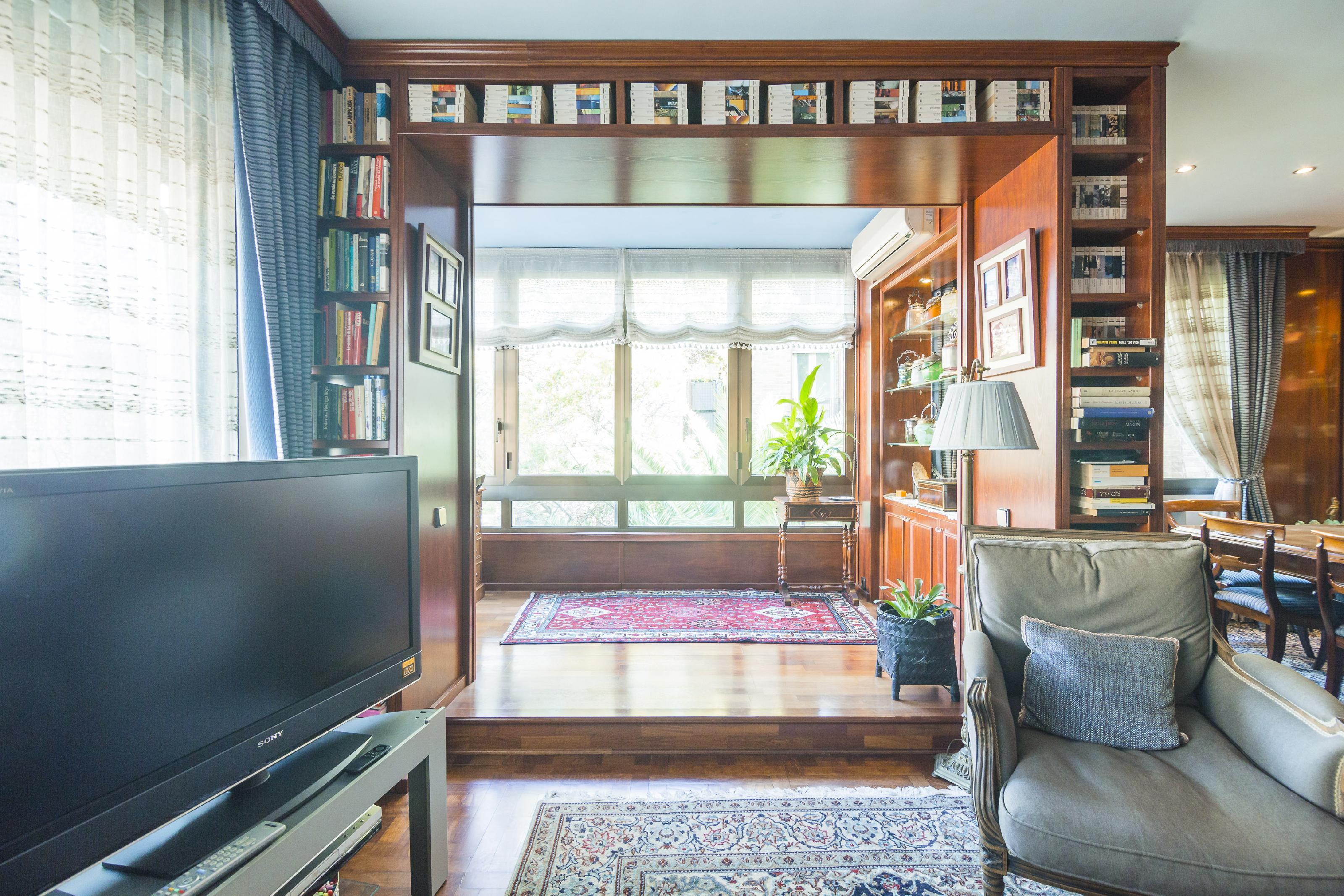 246837 Flat for sale in Sarrià-Sant Gervasi, Sarrià 10