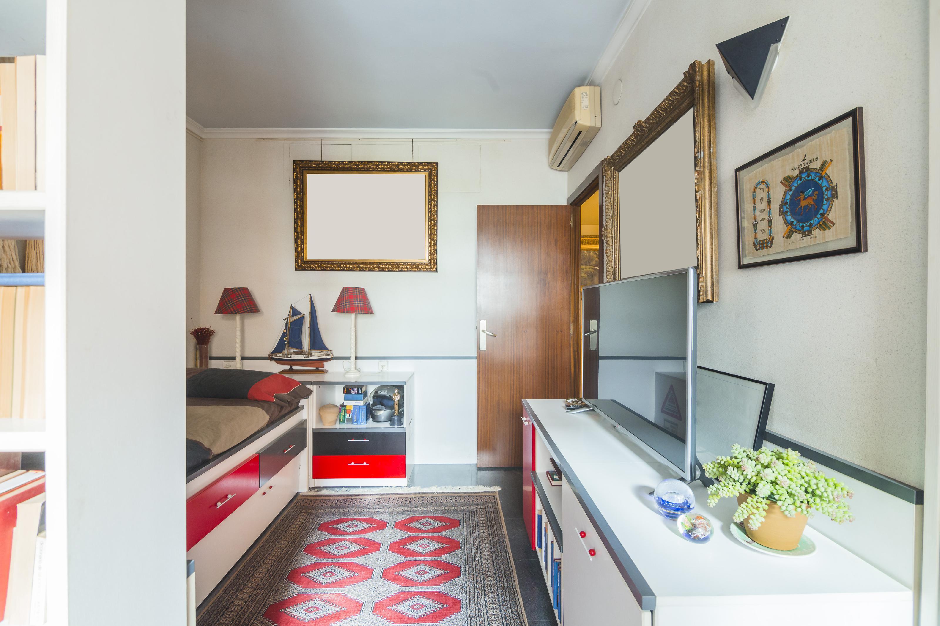 246837 Flat for sale in Sarrià-Sant Gervasi, Sarrià 19
