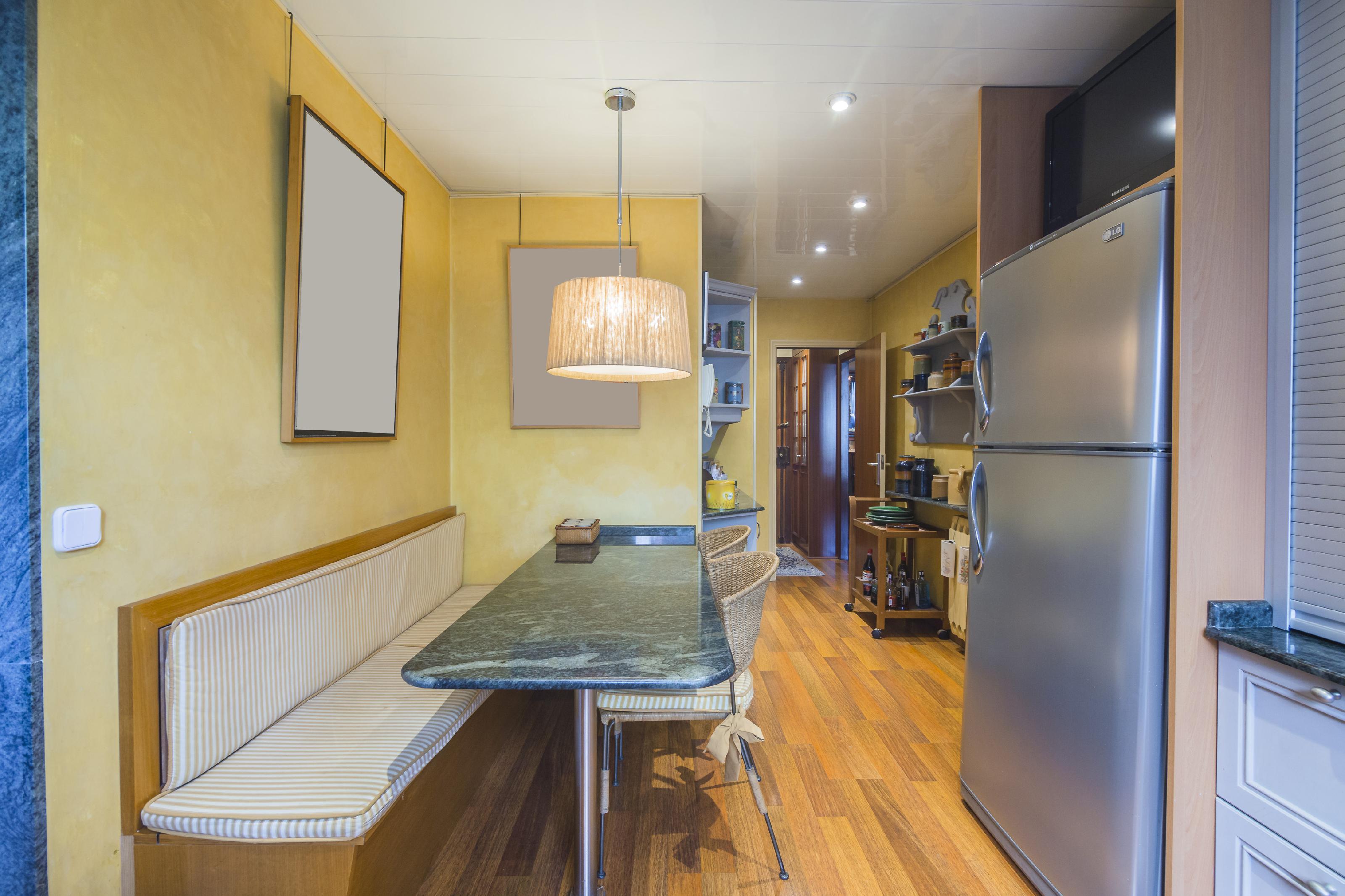 246837 Flat for sale in Sarrià-Sant Gervasi, Sarrià 14