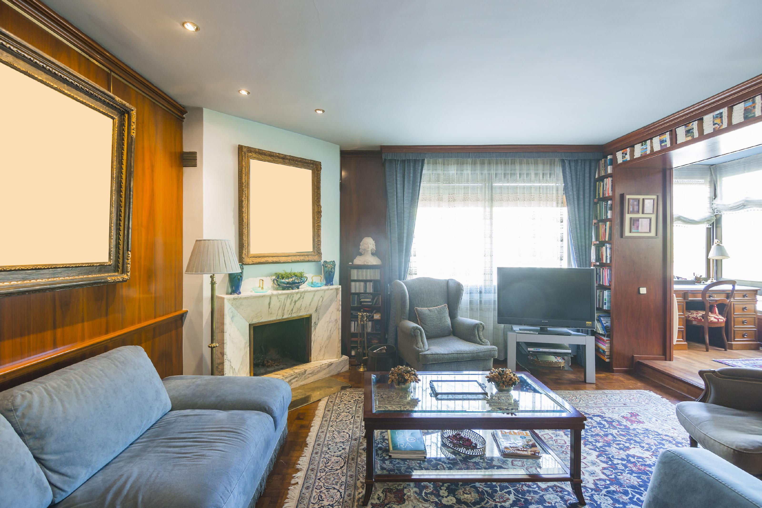 246837 Flat for sale in Sarrià-Sant Gervasi, Sarrià 8