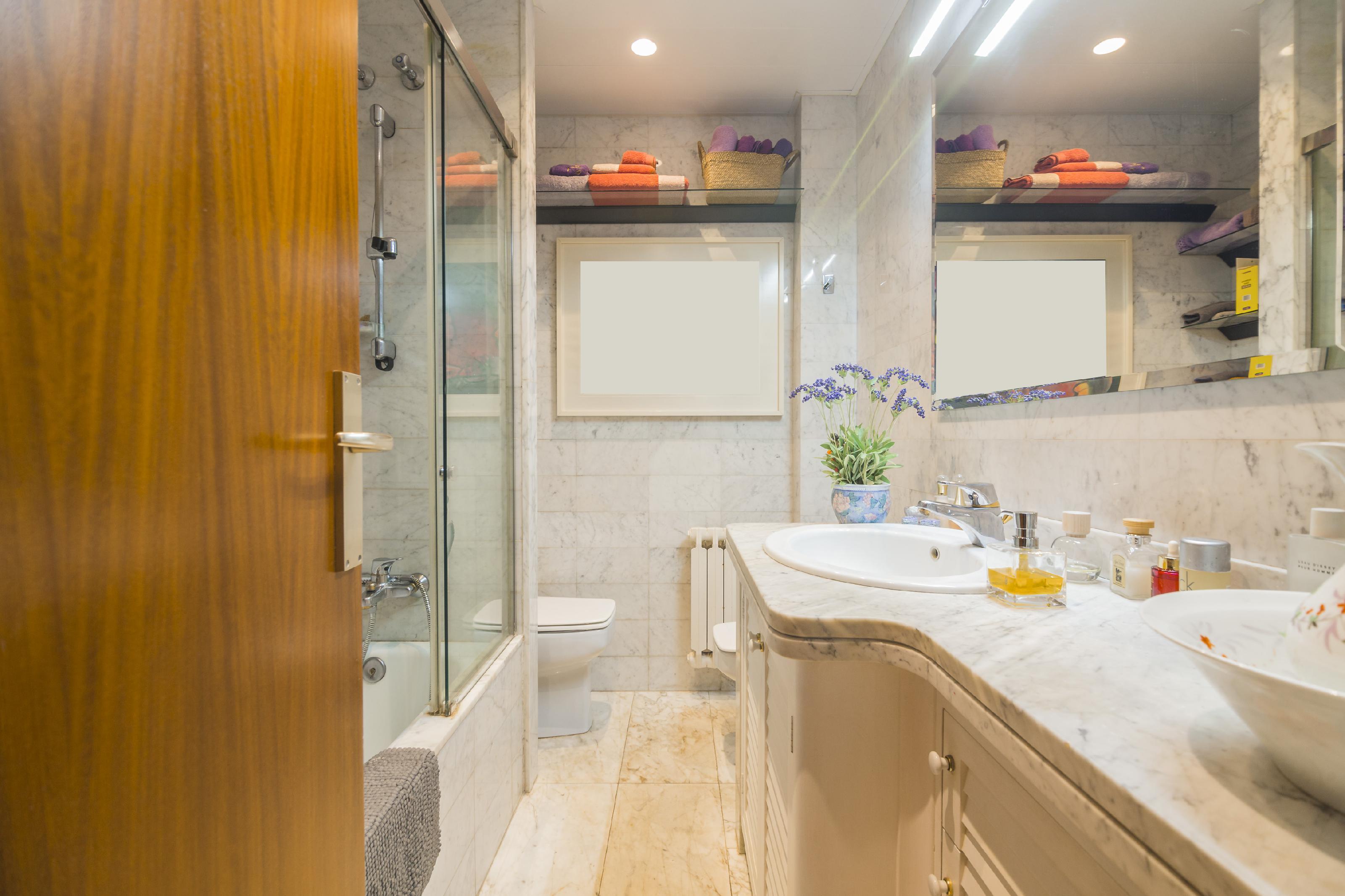 246837 Flat for sale in Sarrià-Sant Gervasi, Sarrià 22