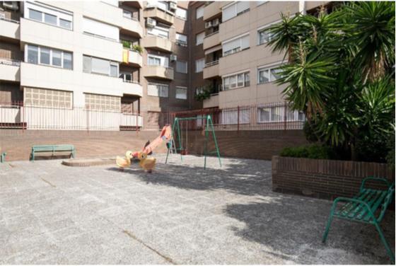 246845 Ático en venda en Sarrià-Sant Gervasi, El Putxet i Farró 7