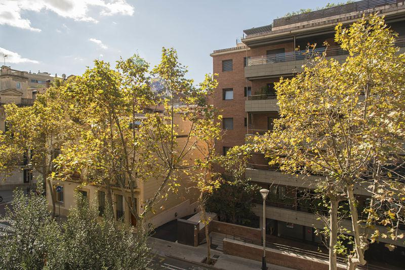 246848 Flat for sale in Sarrià-Sant Gervasi, Sant Gervasi-Galvany 24