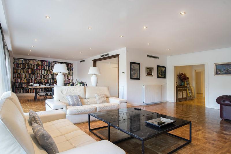 246848 Flat for sale in Sarrià-Sant Gervasi, Sant Gervasi-Galvany 2