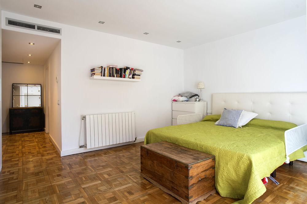 246848 Flat for sale in Sarrià-Sant Gervasi, Sant Gervasi-Galvany 13