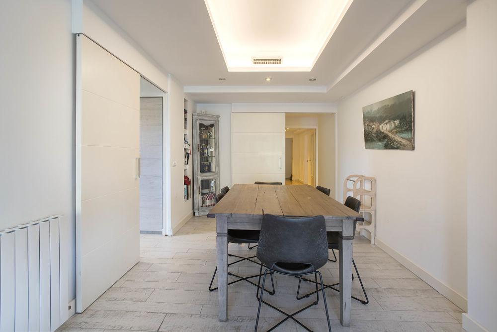 246848 Flat for sale in Sarrià-Sant Gervasi, Sant Gervasi-Galvany 9
