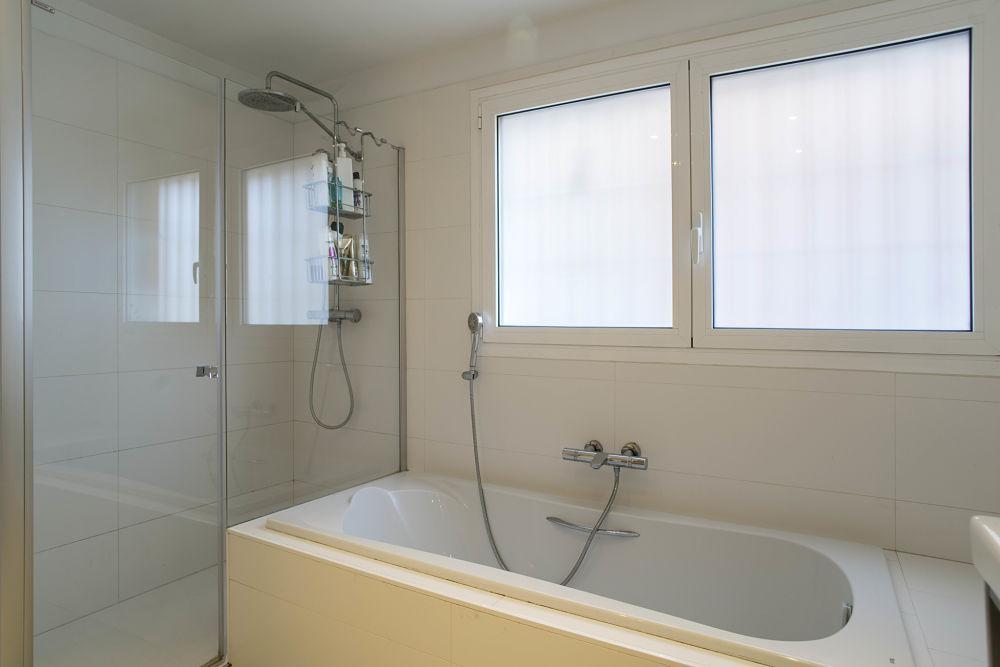 246848 Flat for sale in Sarrià-Sant Gervasi, Sant Gervasi-Galvany 16