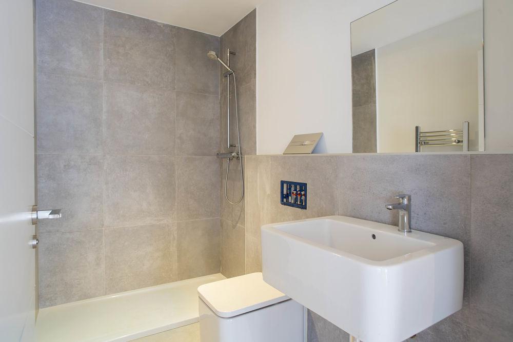 246848 Flat for sale in Sarrià-Sant Gervasi, Sant Gervasi-Galvany 17