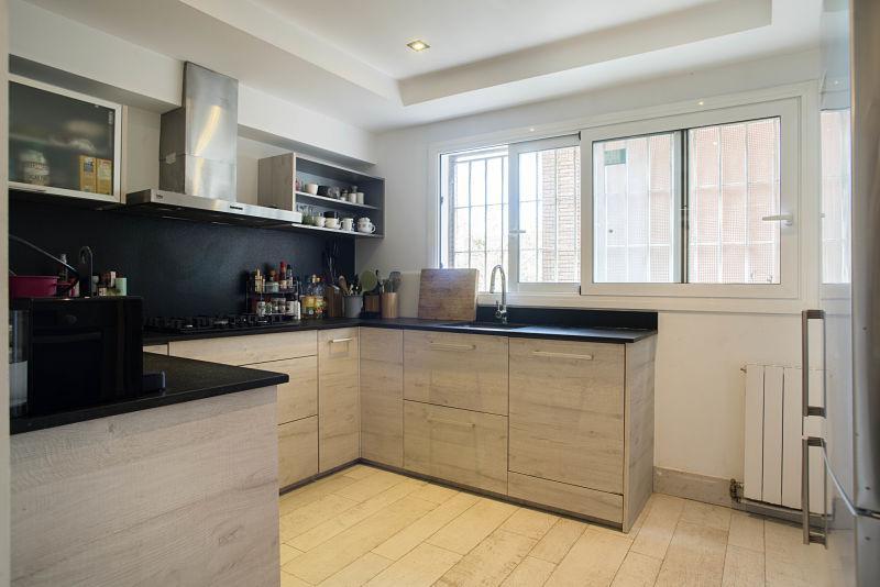246848 Flat for sale in Sarrià-Sant Gervasi, Sant Gervasi-Galvany 11