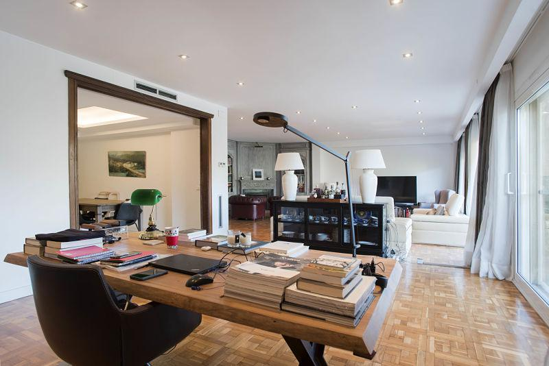 246848 Flat for sale in Sarrià-Sant Gervasi, Sant Gervasi-Galvany 6