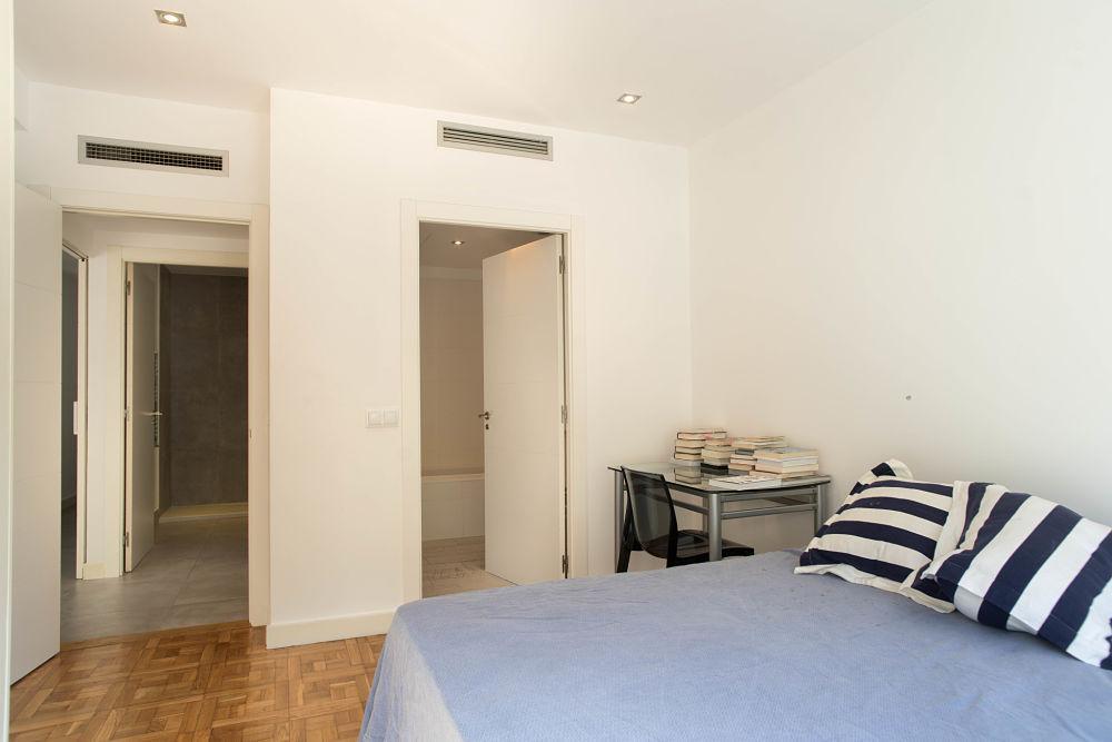 246848 Flat for sale in Sarrià-Sant Gervasi, Sant Gervasi-Galvany 20
