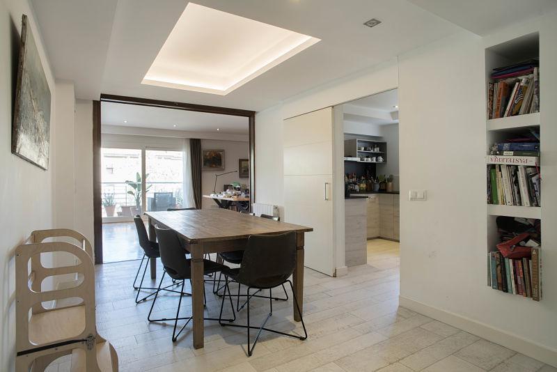246848 Flat for sale in Sarrià-Sant Gervasi, Sant Gervasi-Galvany 8