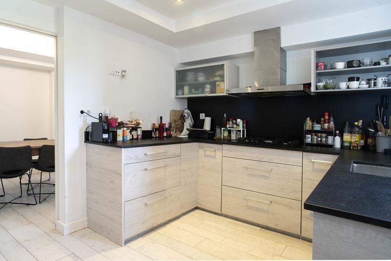 246848 Flat for sale in Sarrià-Sant Gervasi, Sant Gervasi-Galvany 10
