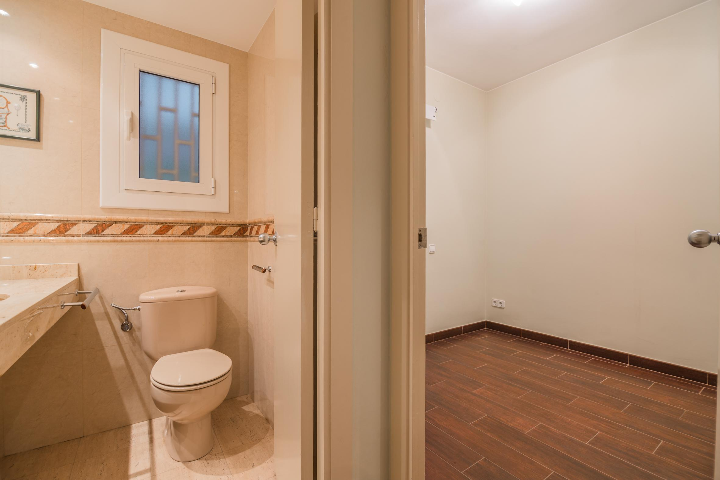 246902 Flat for sale in Les Corts, Pedralbes 23