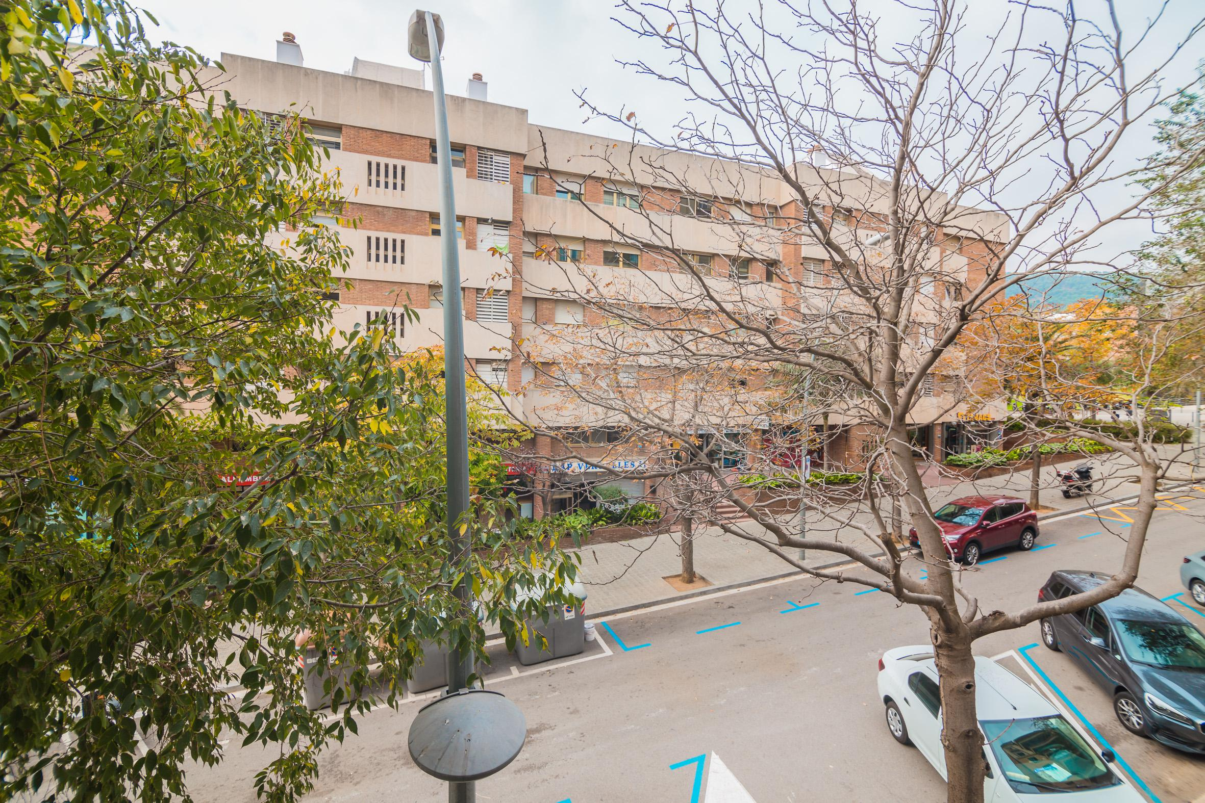 246902 Flat for sale in Les Corts, Pedralbes 8