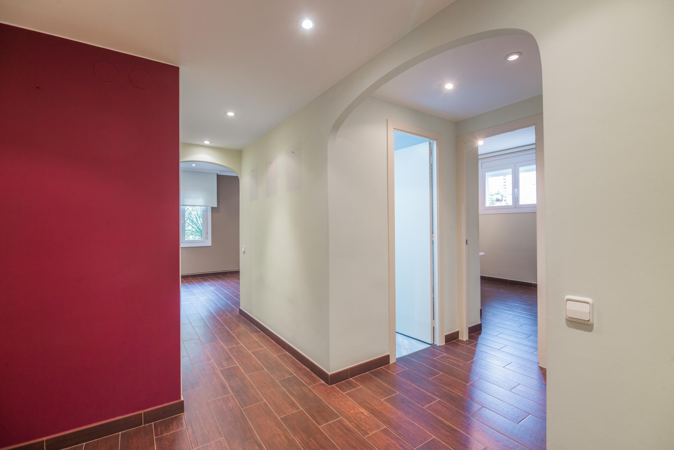 246902 Flat for sale in Les Corts, Pedralbes 3