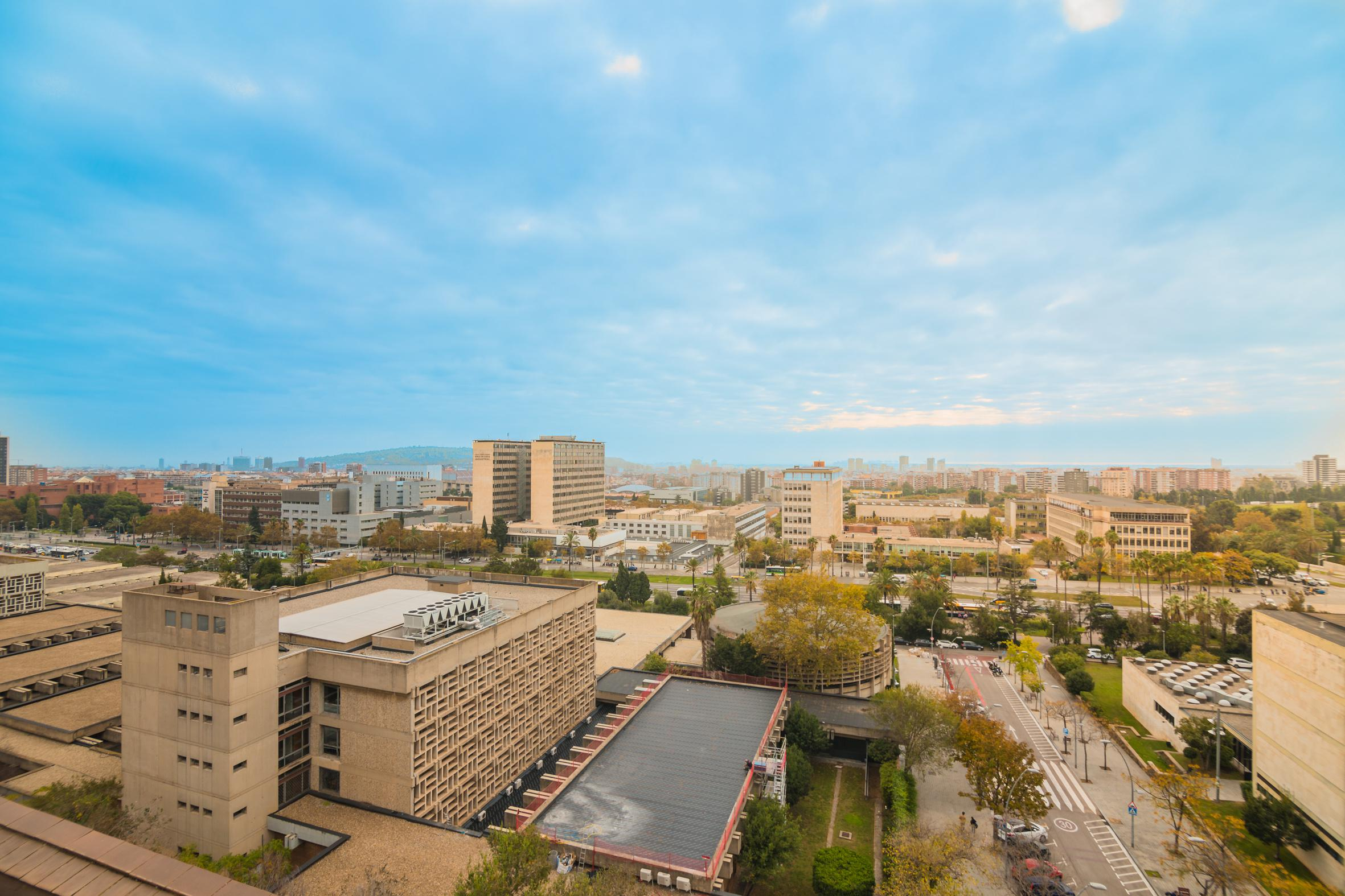 246902 Flat for sale in Les Corts, Pedralbes 30