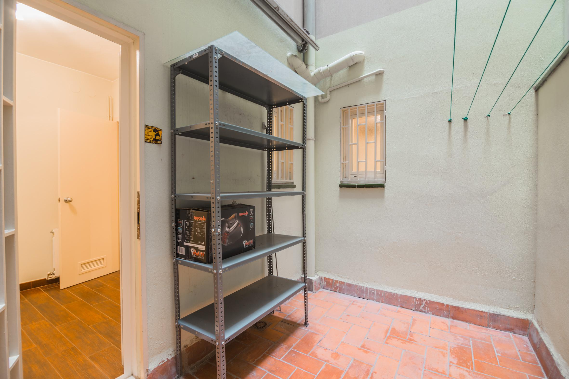 246902 Flat for sale in Les Corts, Pedralbes 24