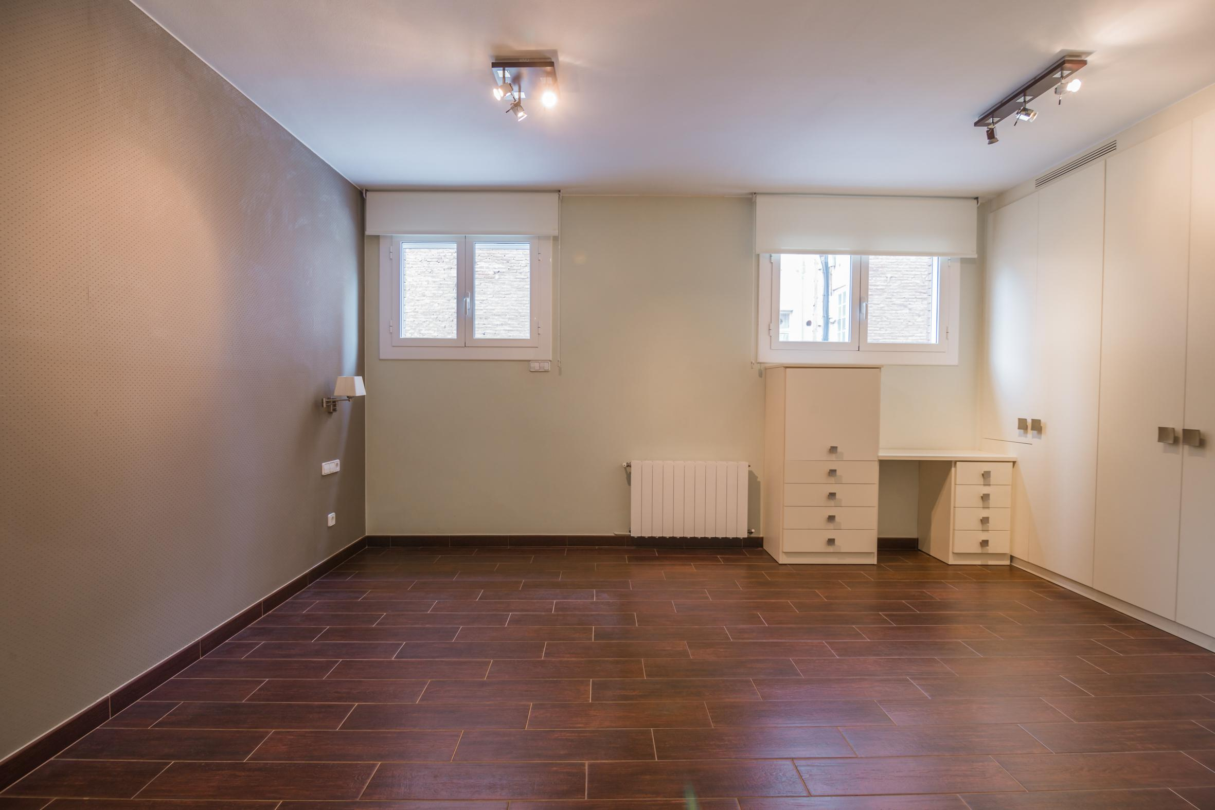 246902 Flat for sale in Les Corts, Pedralbes 12