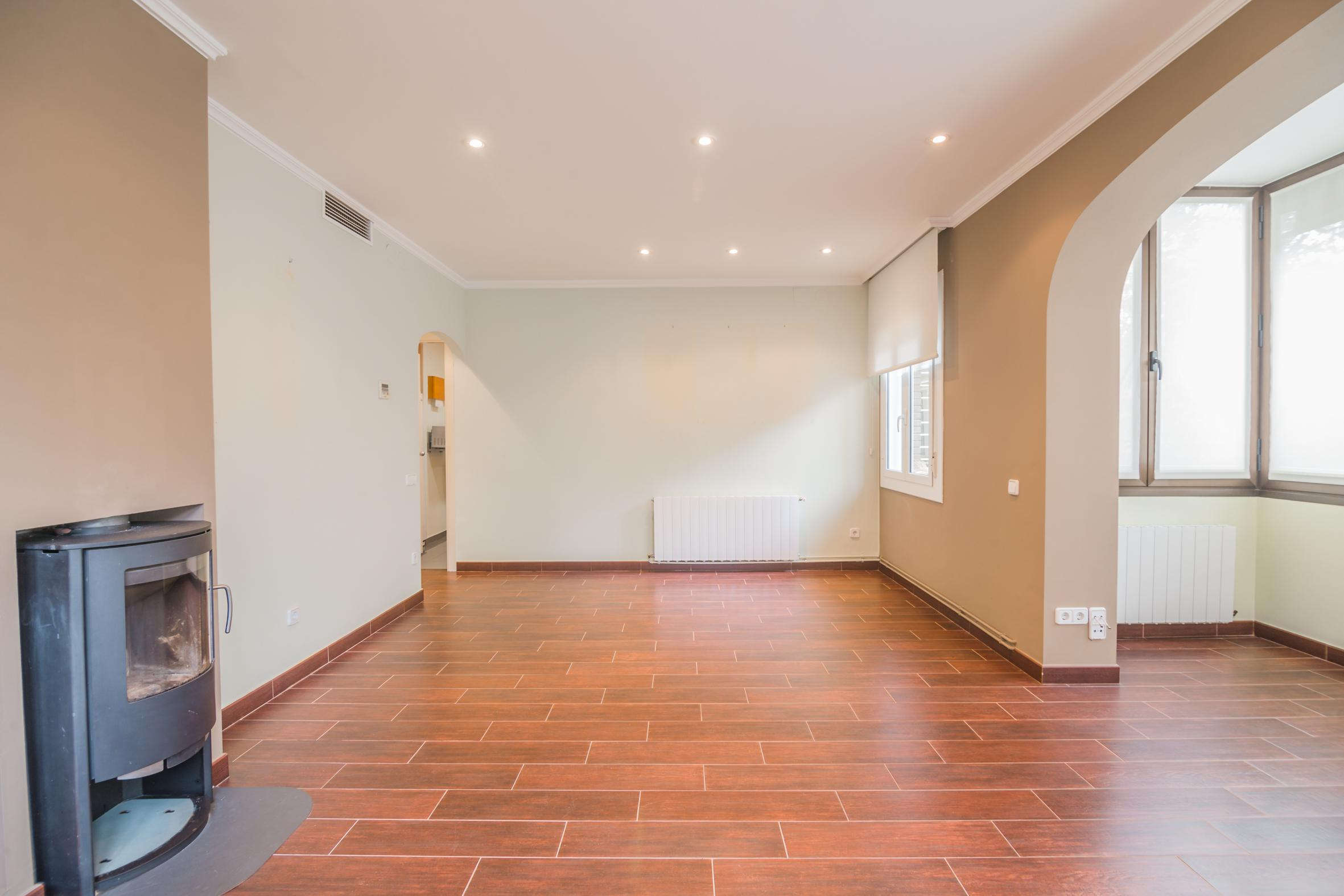 246902 Flat for sale in Les Corts, Pedralbes 2