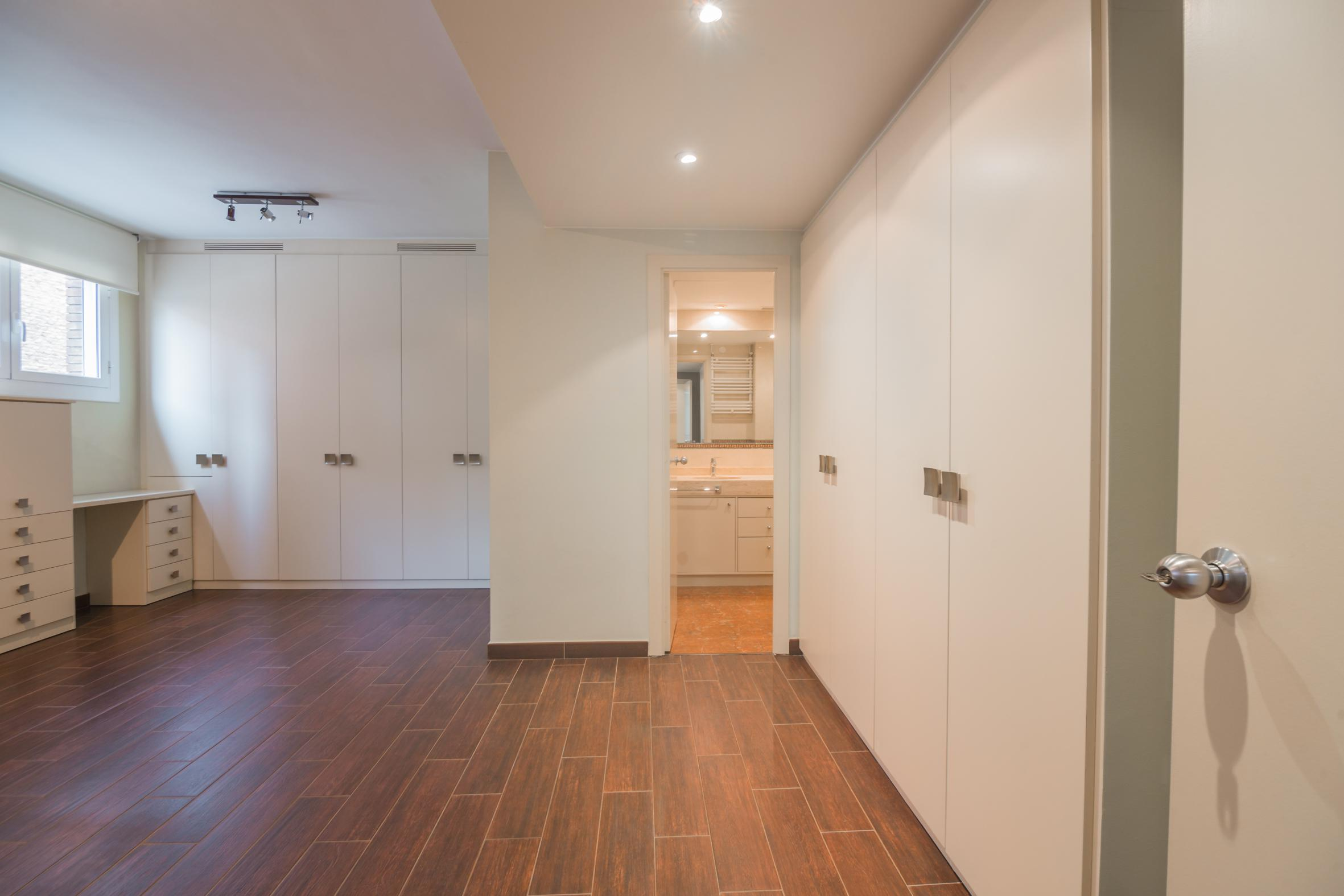 246902 Flat for sale in Les Corts, Pedralbes 13